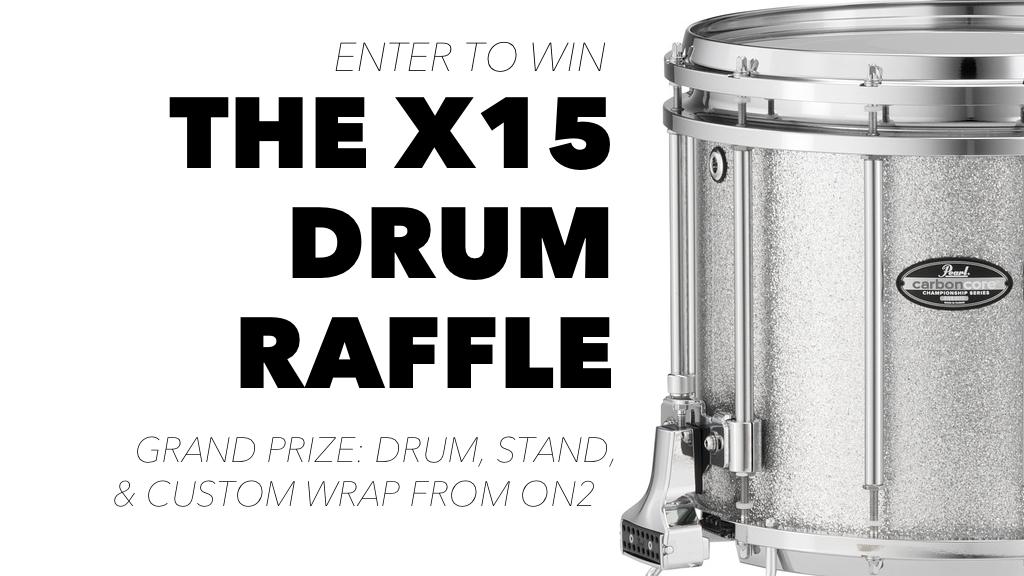 X15 Drum Raffle Social Card.png