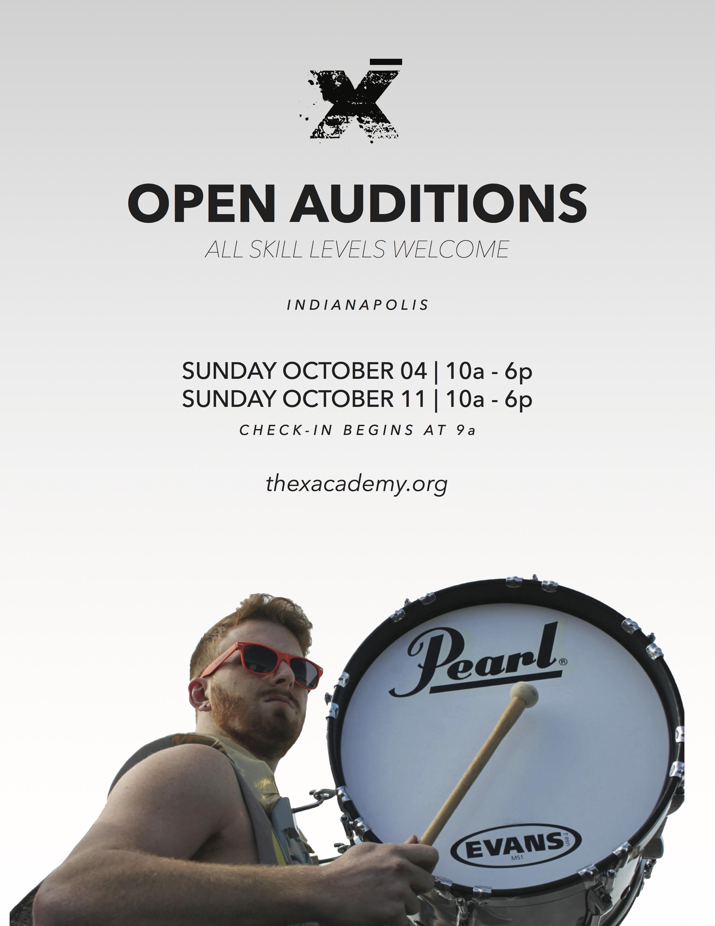 X16 Audition Poster - Bass.jpg