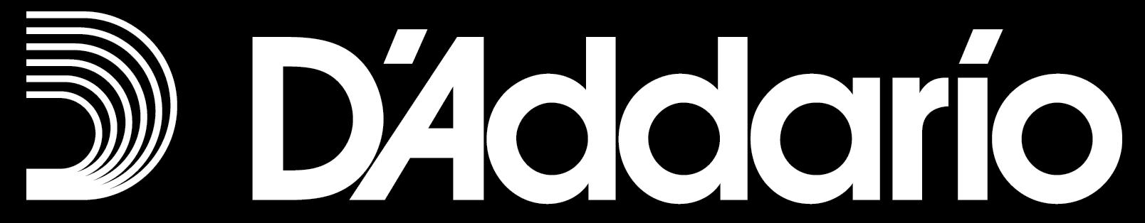 DAddario-White-Trans.png