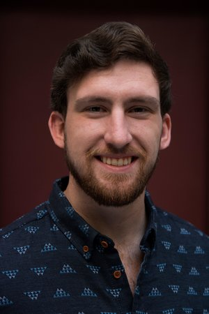Cody Schuster - Director of Operations & Development. Mr. Schuster joined the administrative team in late-2013 as an intern.