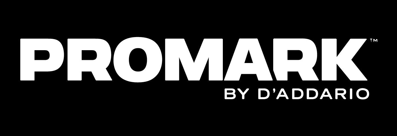 Promark_logo_pm_on_black.png