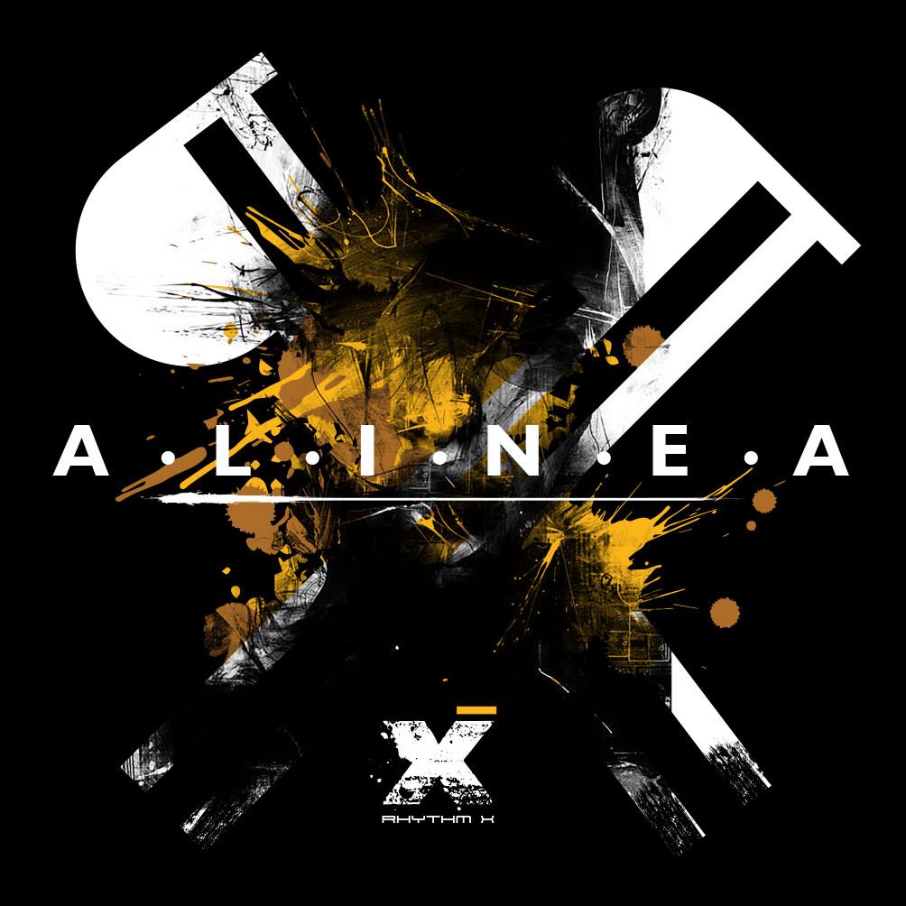 rhythm x 2019 alinea logo.jpg