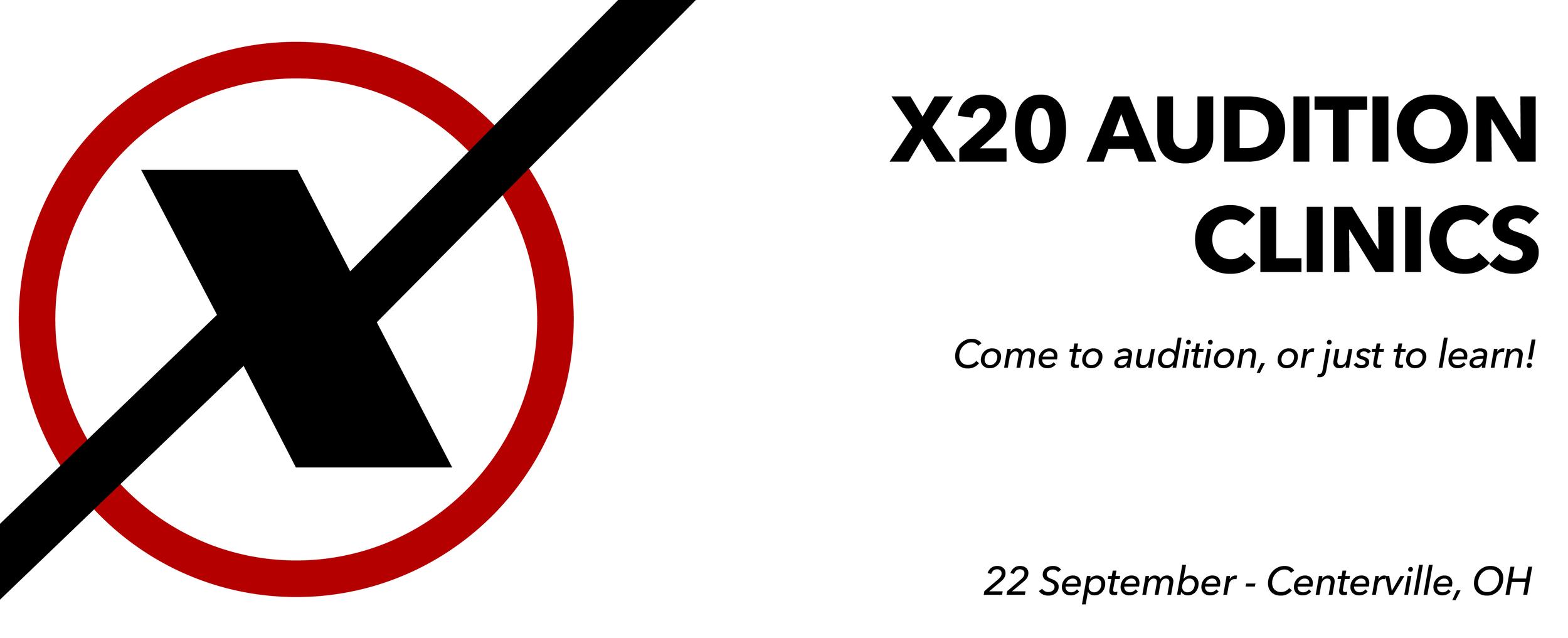 X academy template_September.png