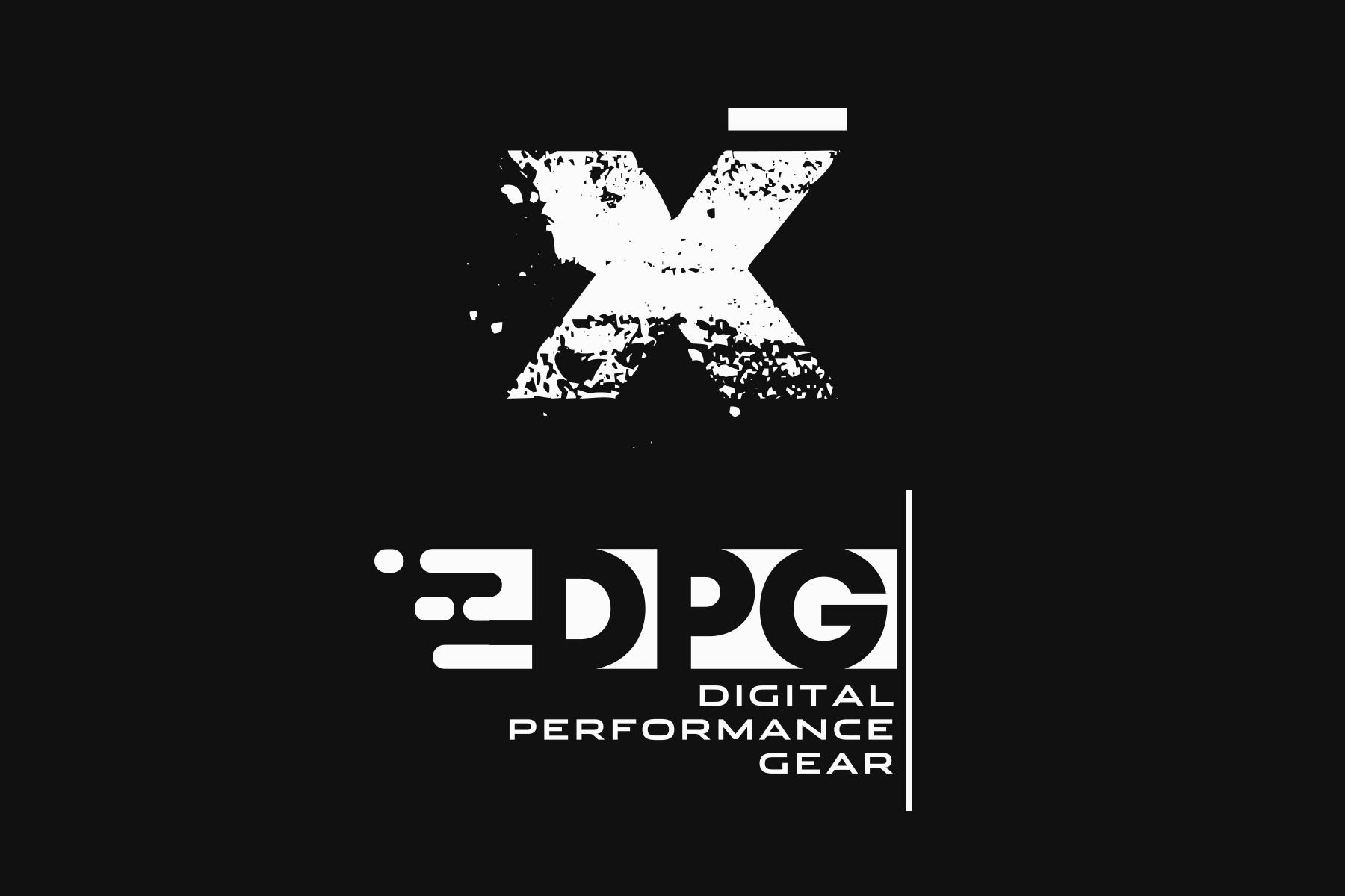 x dpg.png