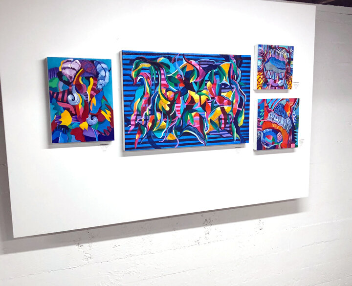 inside gallery 2.jpg