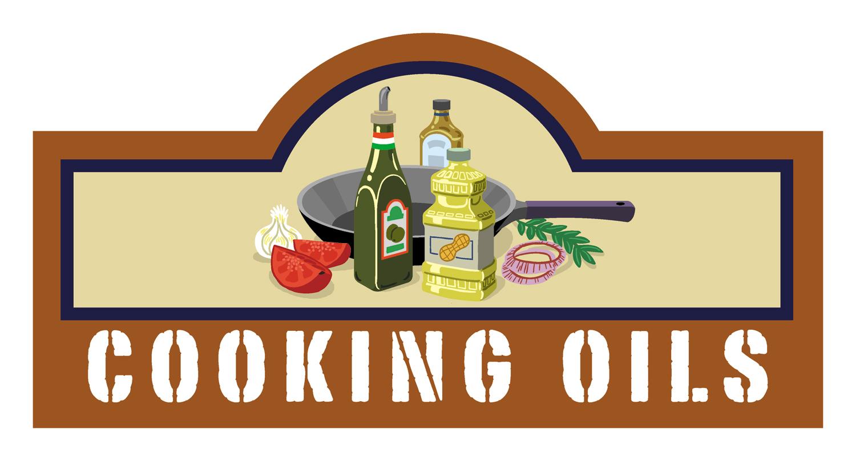 Cooking_Oils.jpg