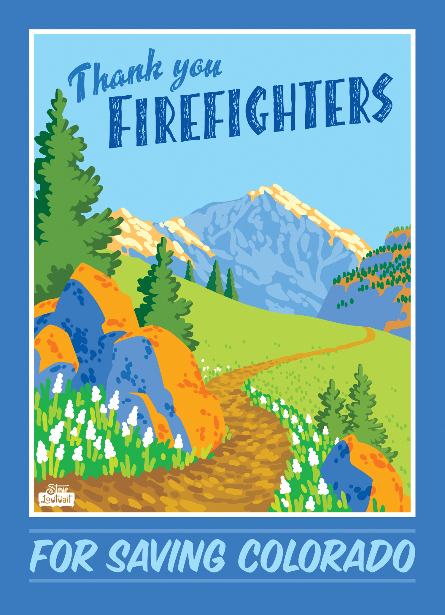 Colorado_Firefighters.jpg