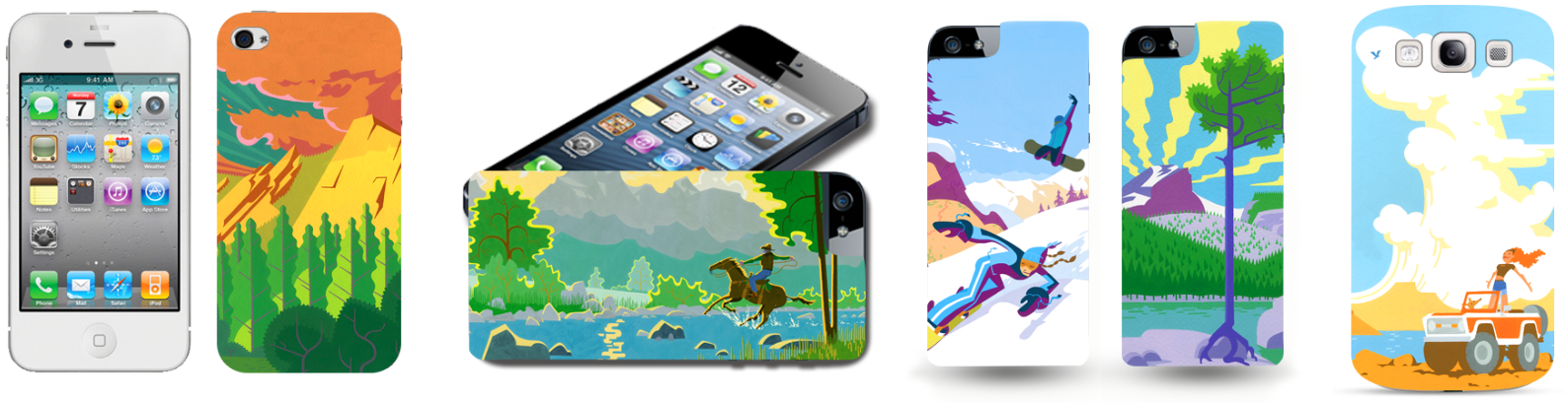 PhoneCases.png