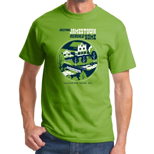 Jamestown_Shirt_1.jpg