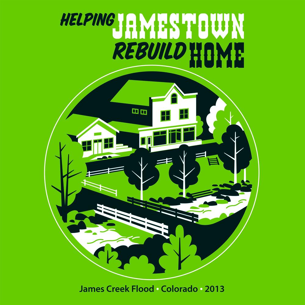 Jamestown_Tshirt.jpg