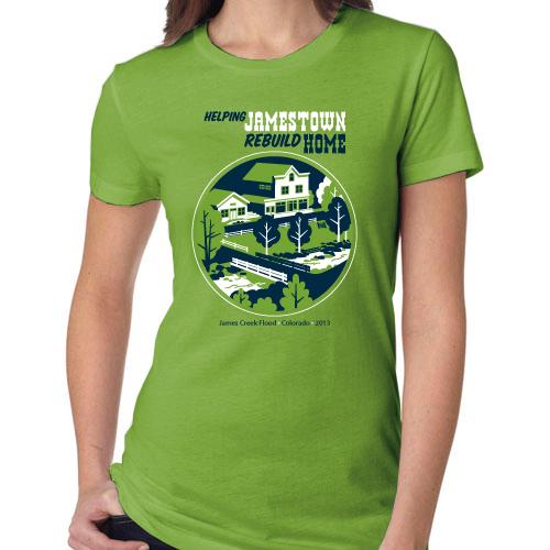 Jamestown_Shirt_2.jpg
