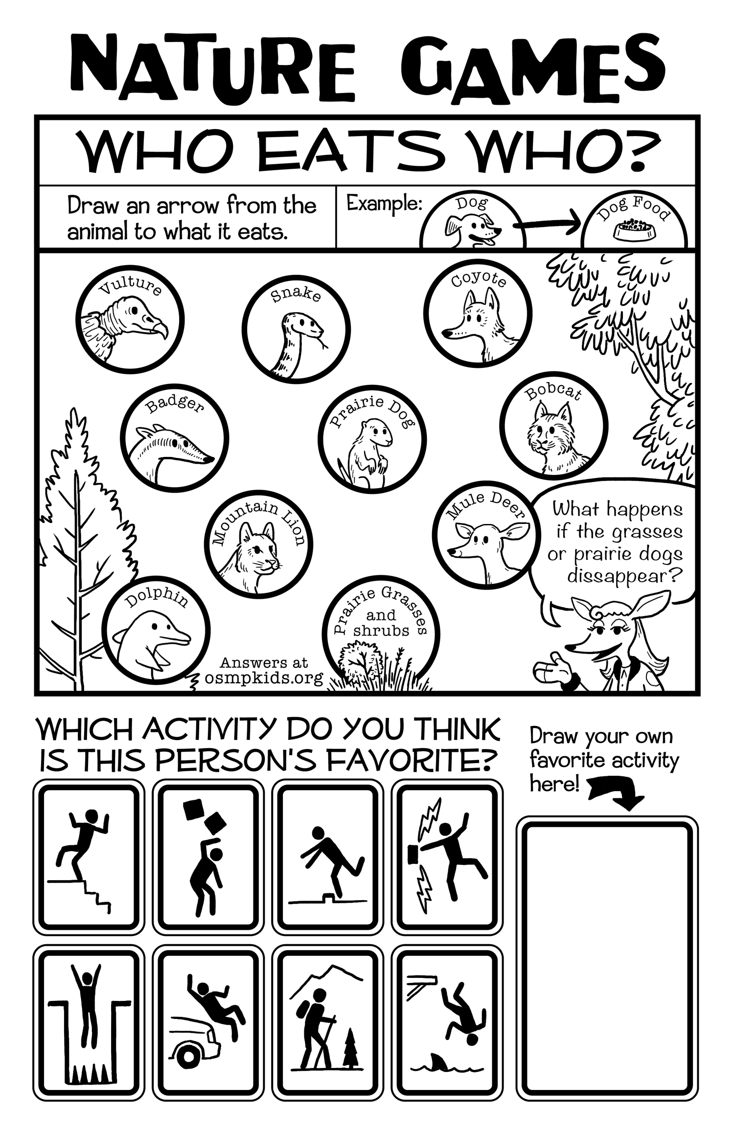 Kids_Nature_Comic_08.jpg