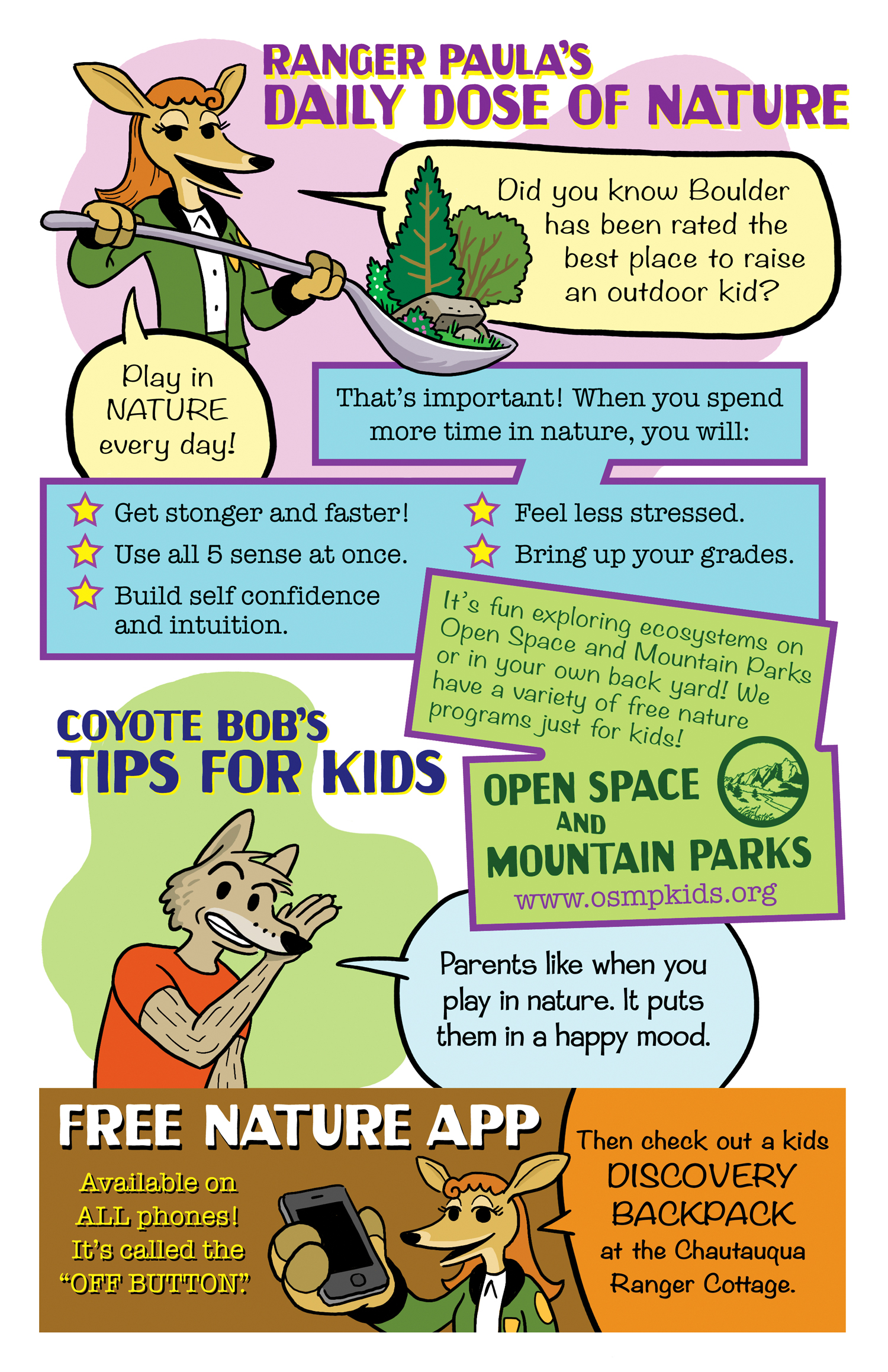 Kids_Nature_Comic_12.jpg