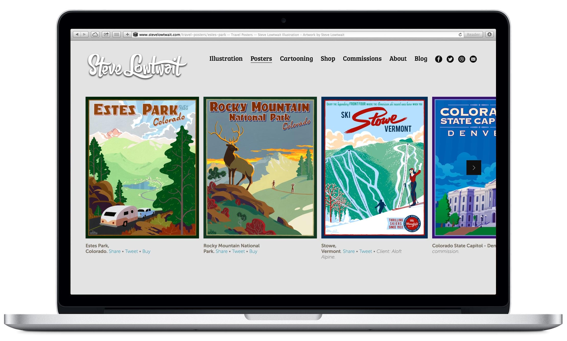 Site-on-MacBook2.jpg