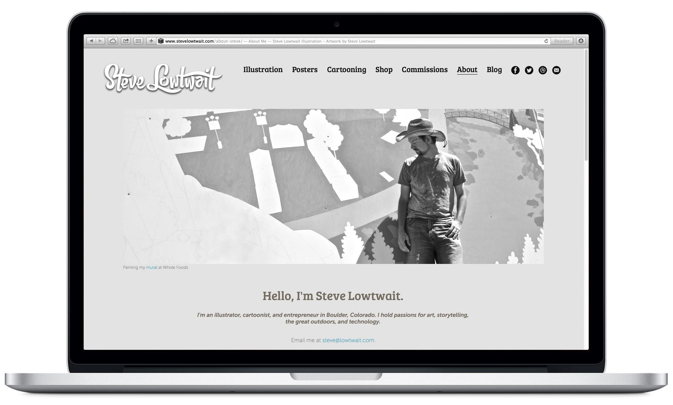 Site-on-MacBook3.jpg