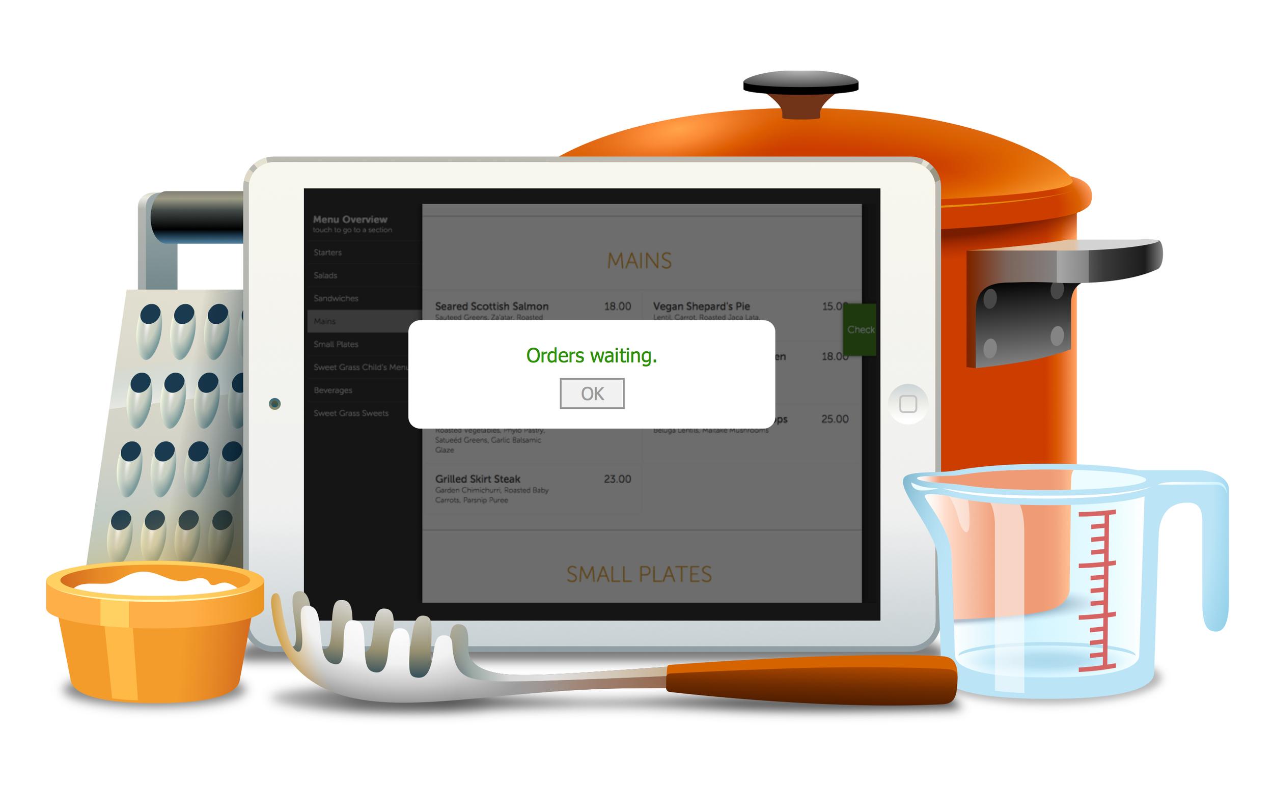 iPad-Utensils.jpg
