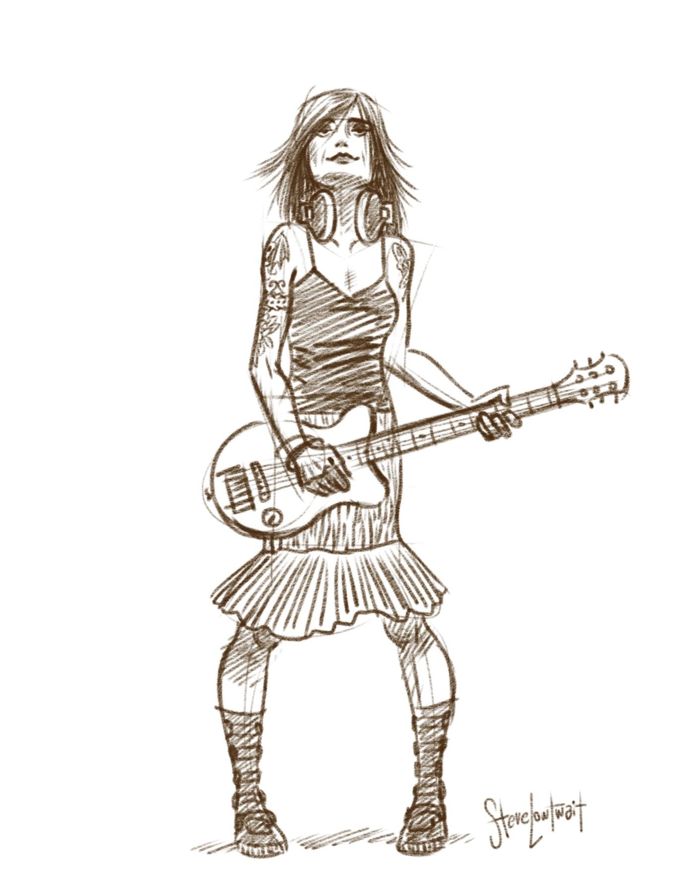 RockerChick.jpg