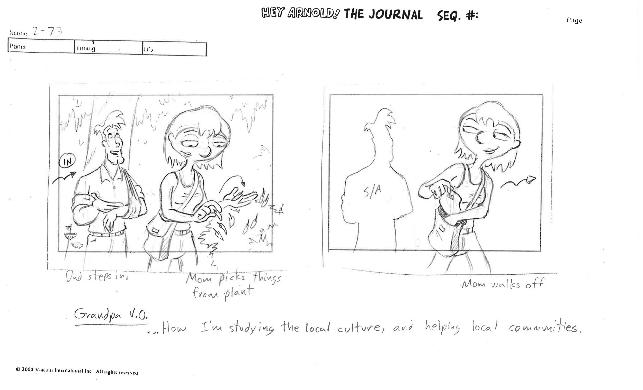 TheJournal-page18.jpg