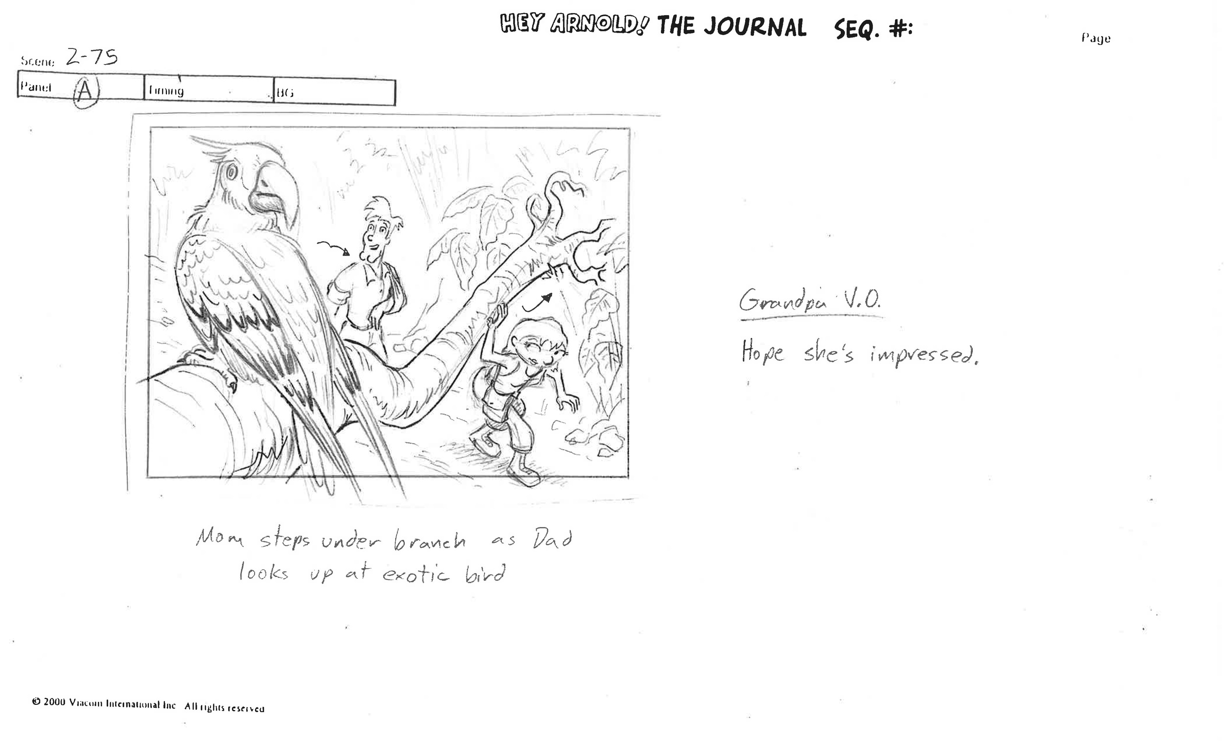 TheJournal-page20.jpg