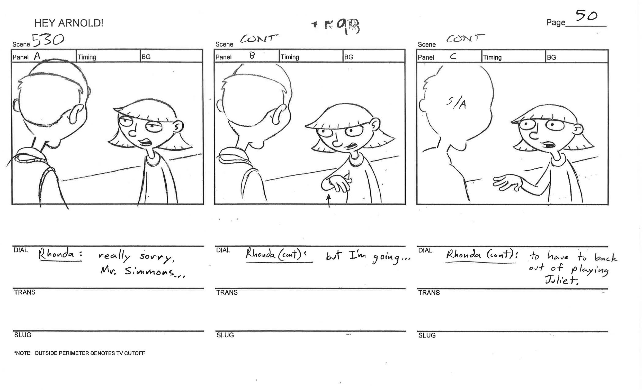 SchoolPlay-page2.jpg
