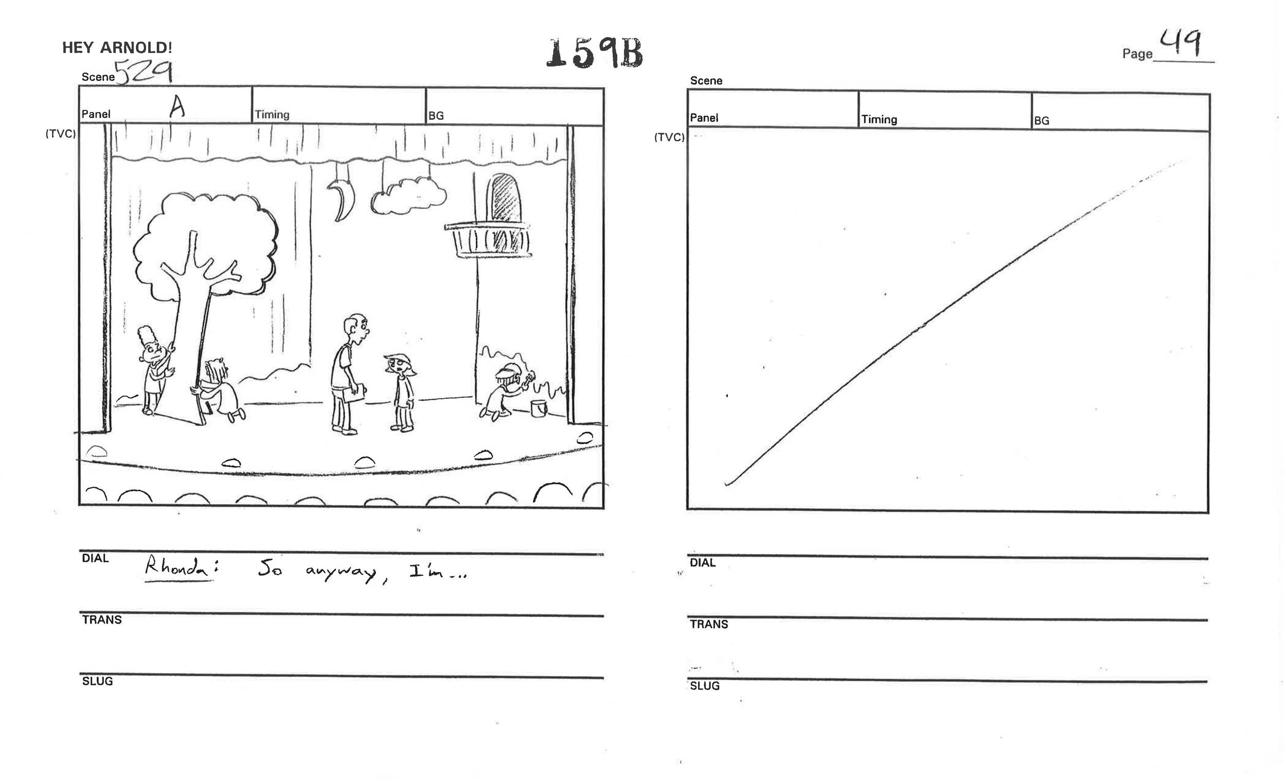 SchoolPlay-page1.jpg