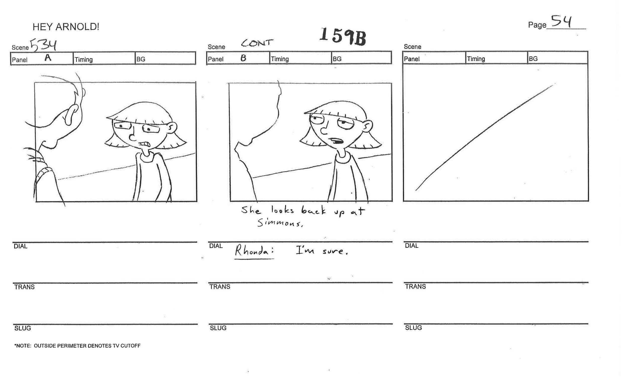 SchoolPlay-page6.jpg