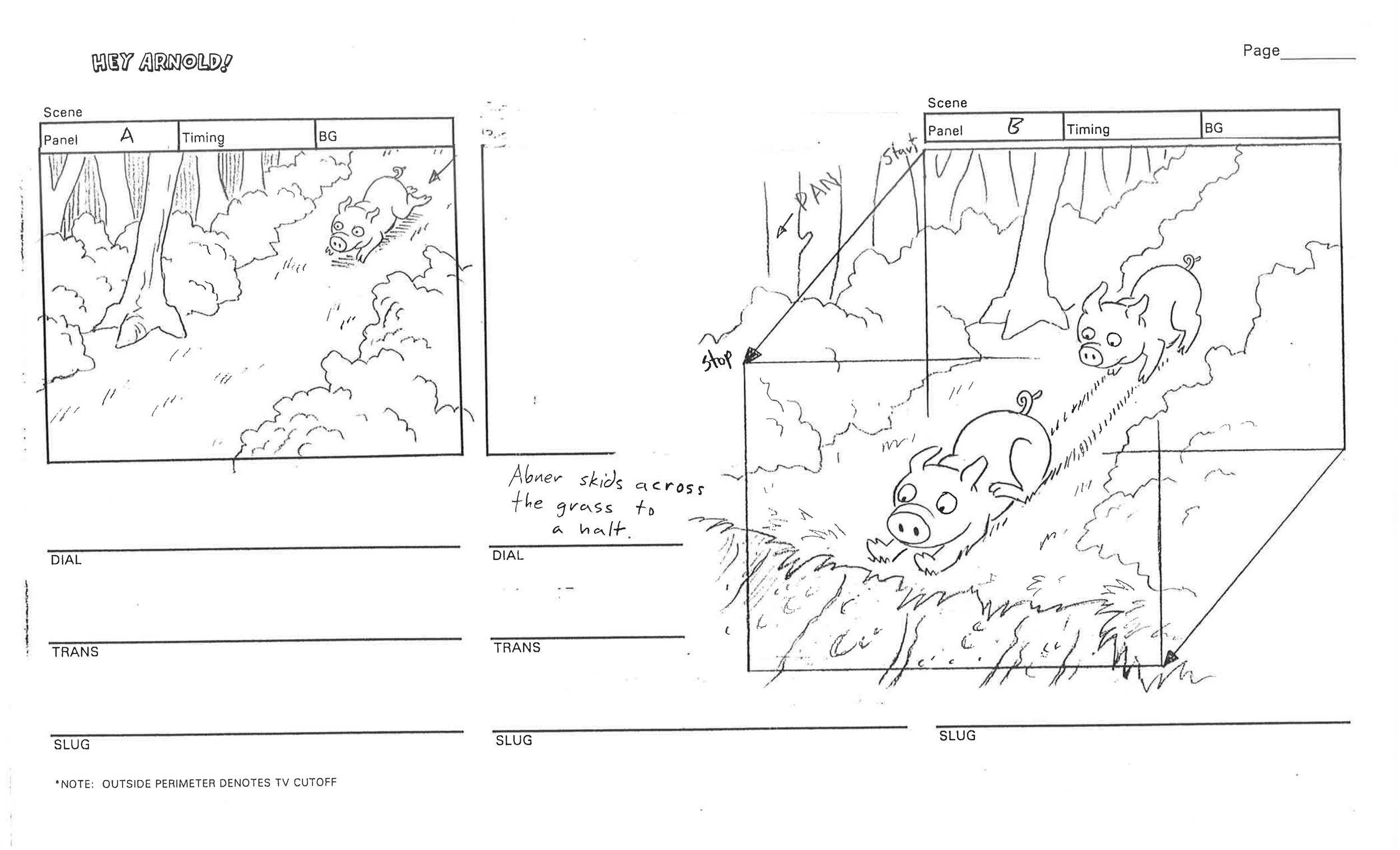 PigWar-page10.jpg