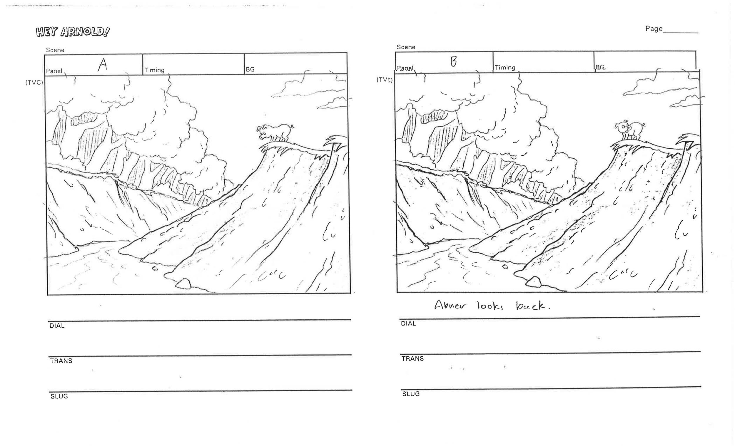 PigWar-page12.jpg