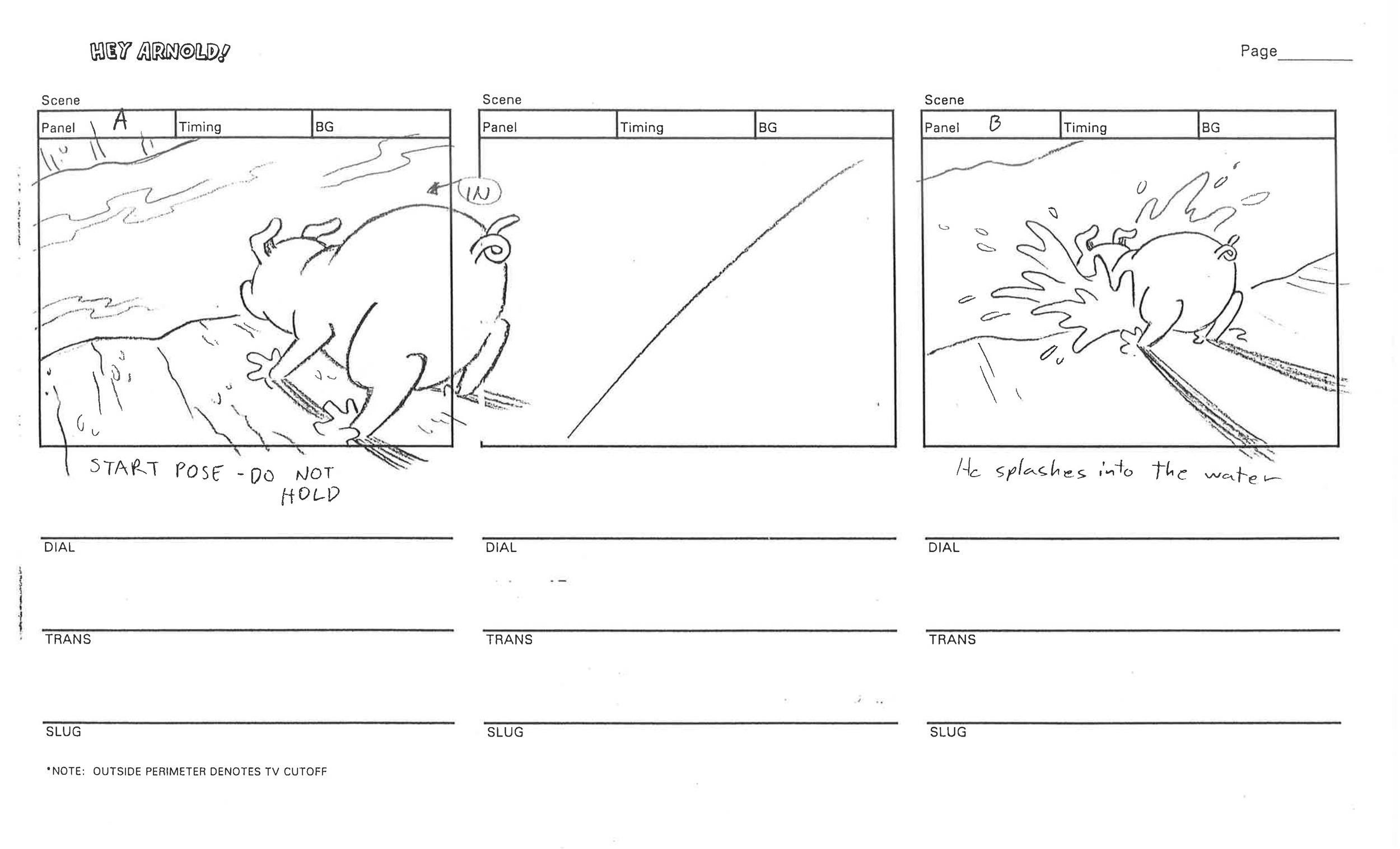 PigWar-page15.jpg
