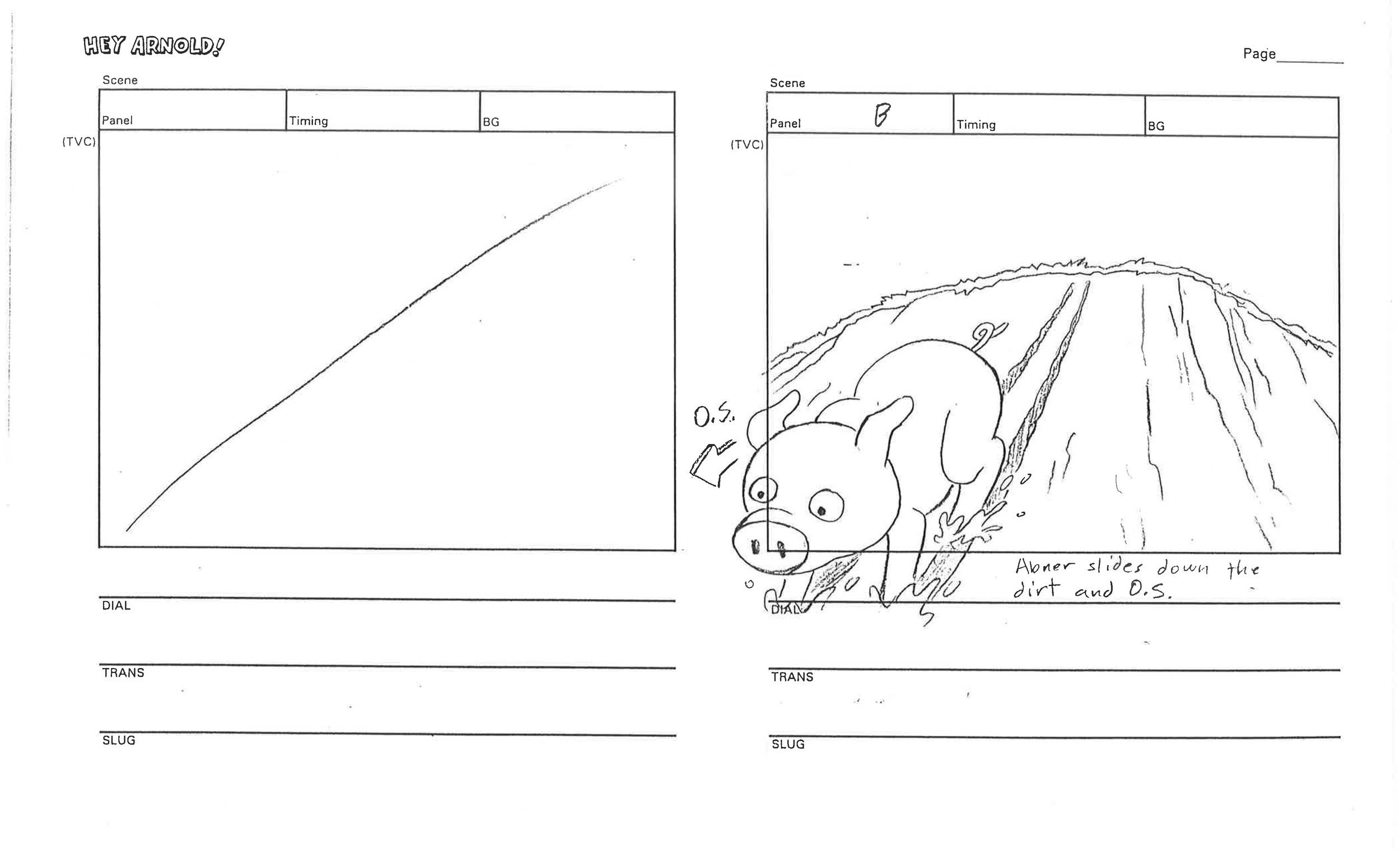 PigWar-page14.jpg