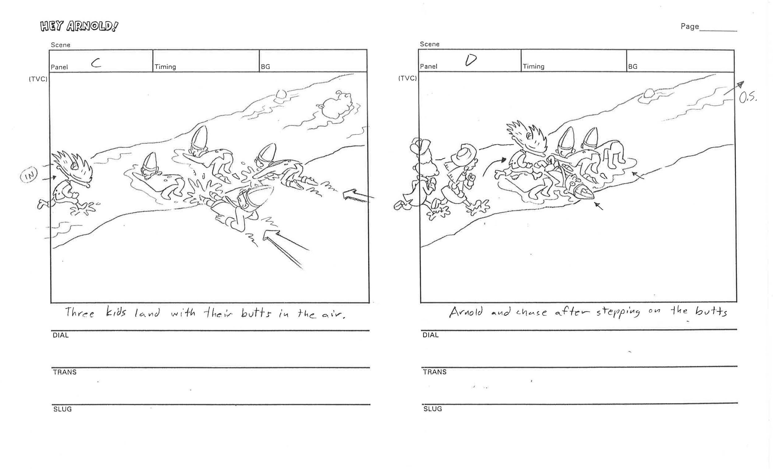 PigWar-page19.jpg