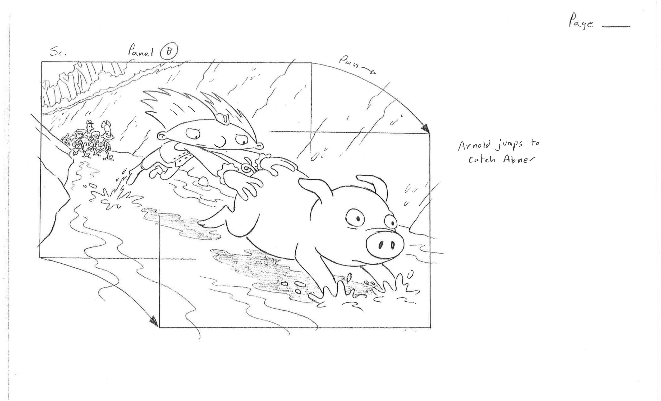 PigWar-page24.jpg