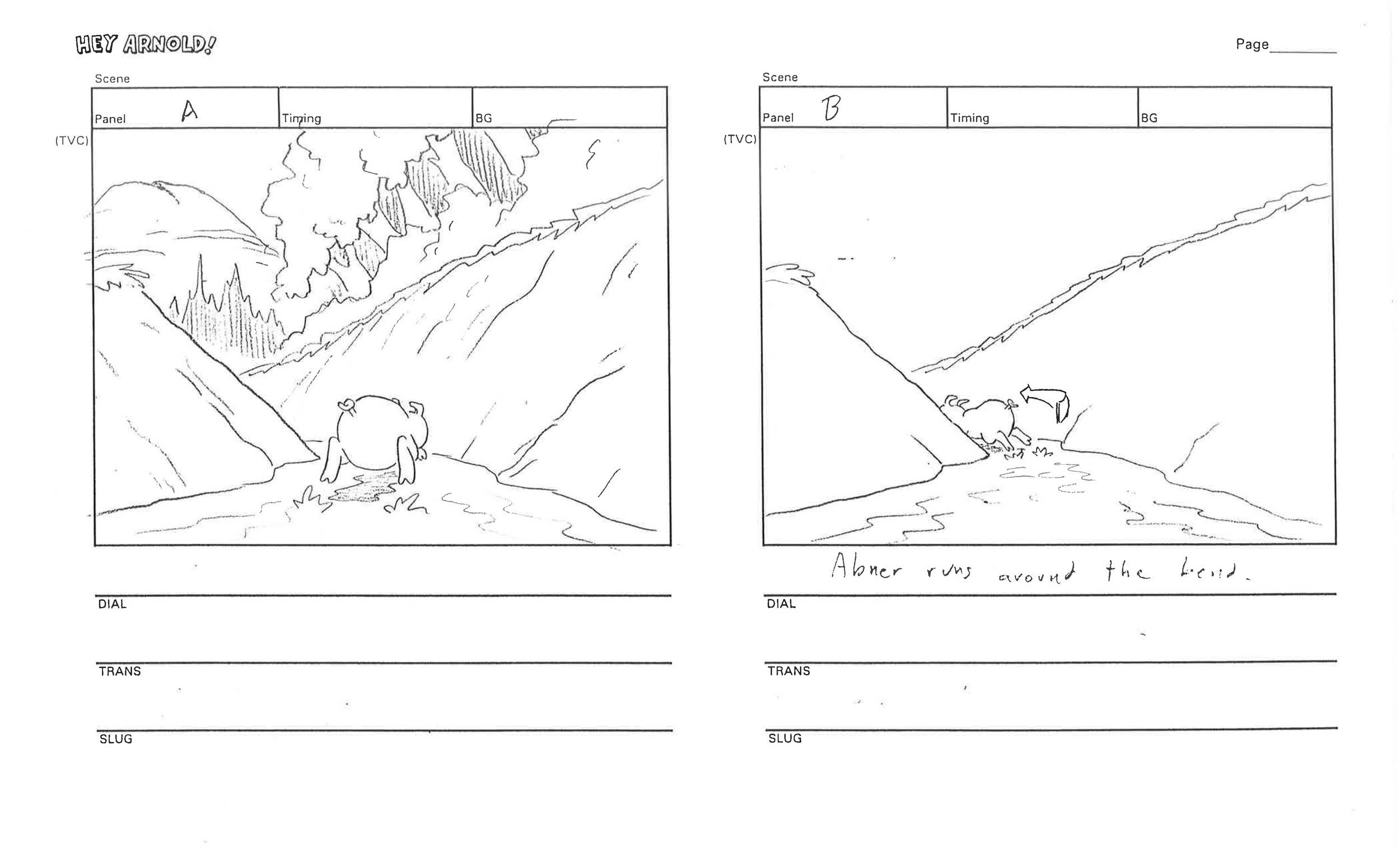 PigWar-page26.jpg