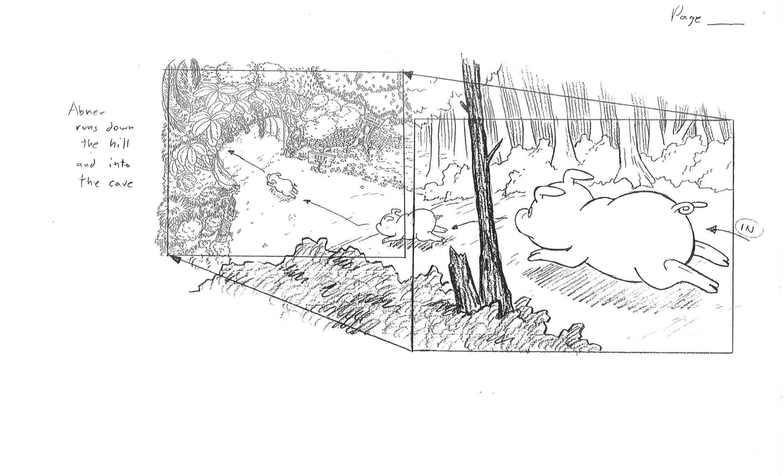 PigWar-page28.jpg