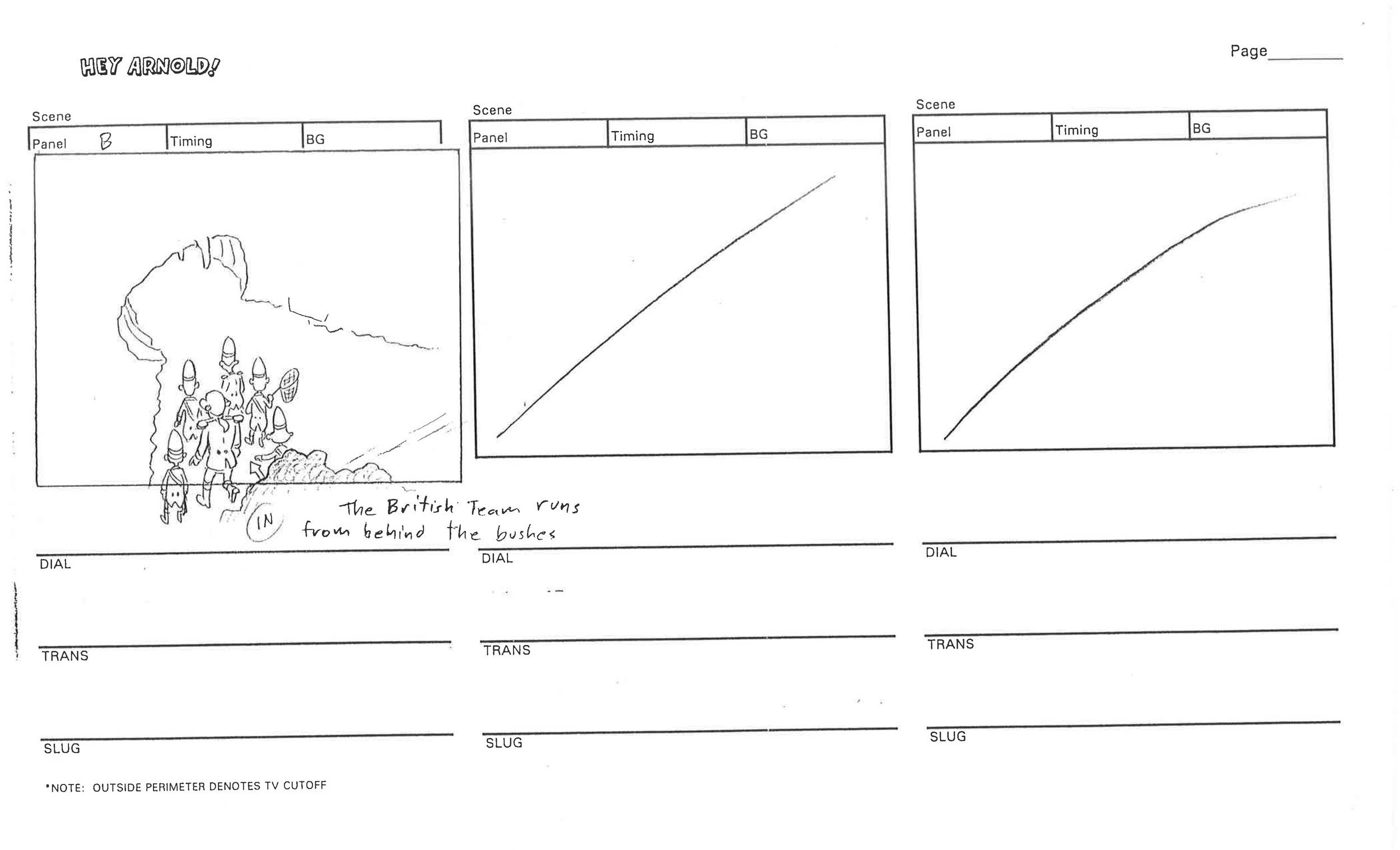 PigWar-page29.jpg