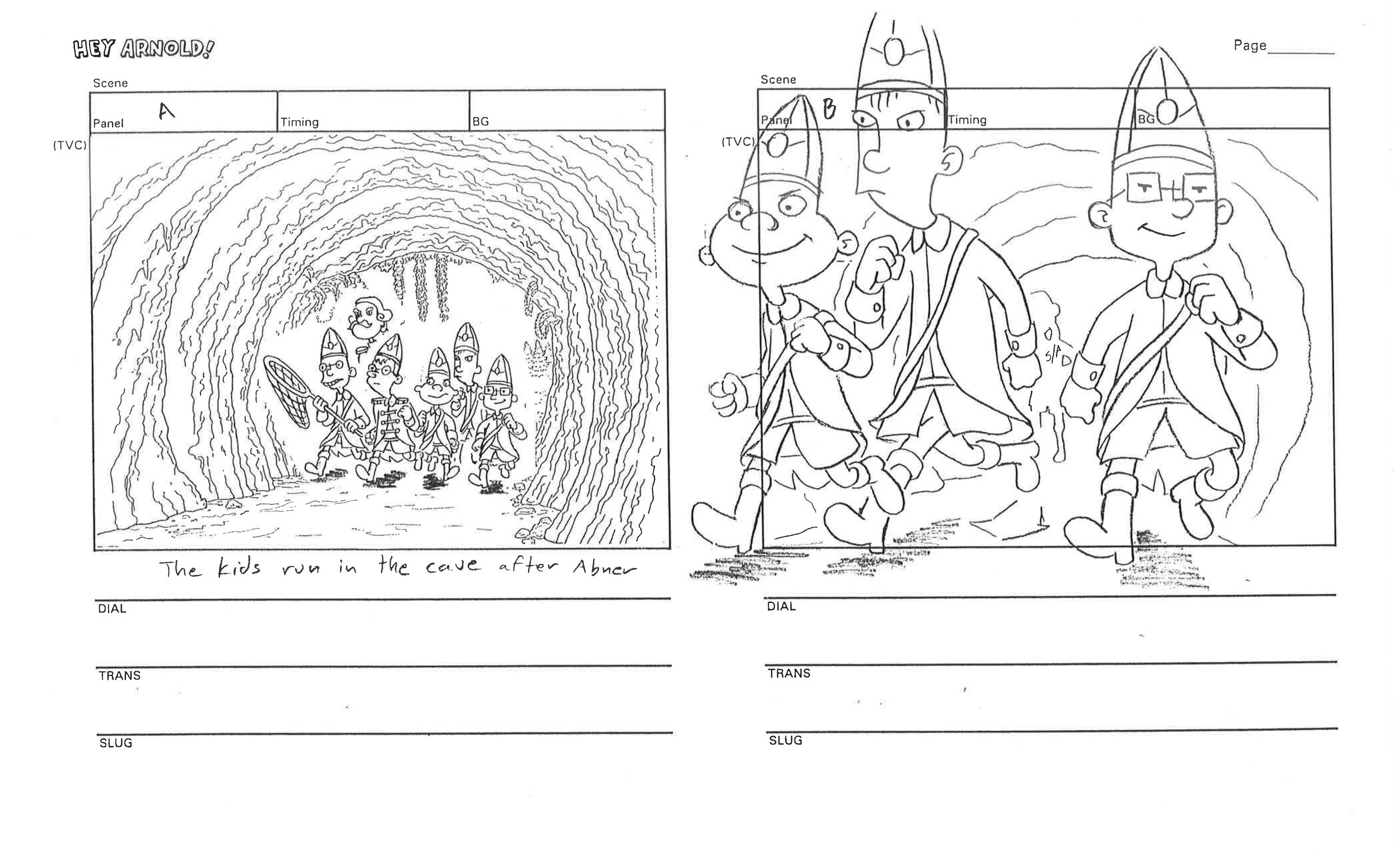 PigWar-page30.jpg
