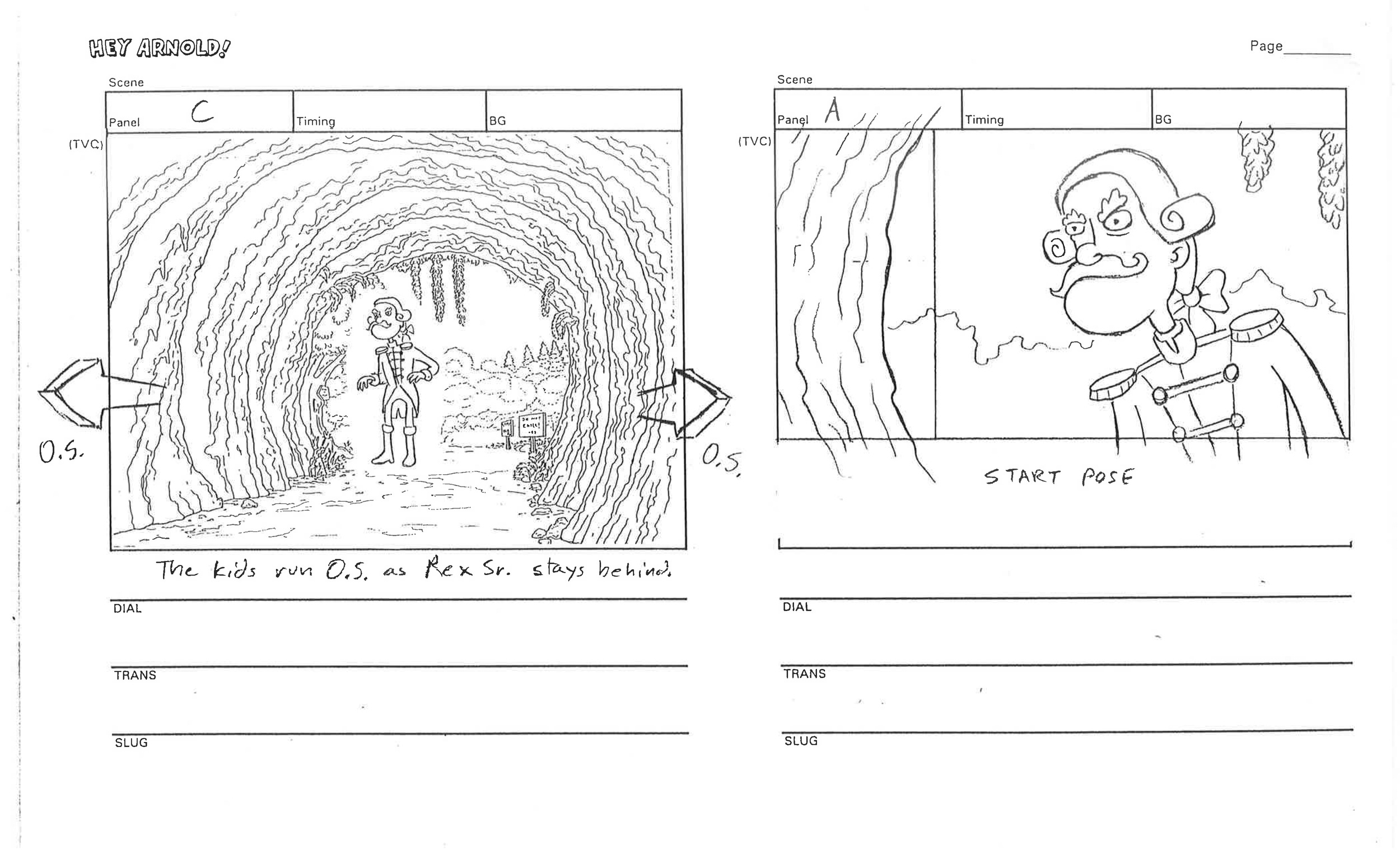PigWar-page31.jpg