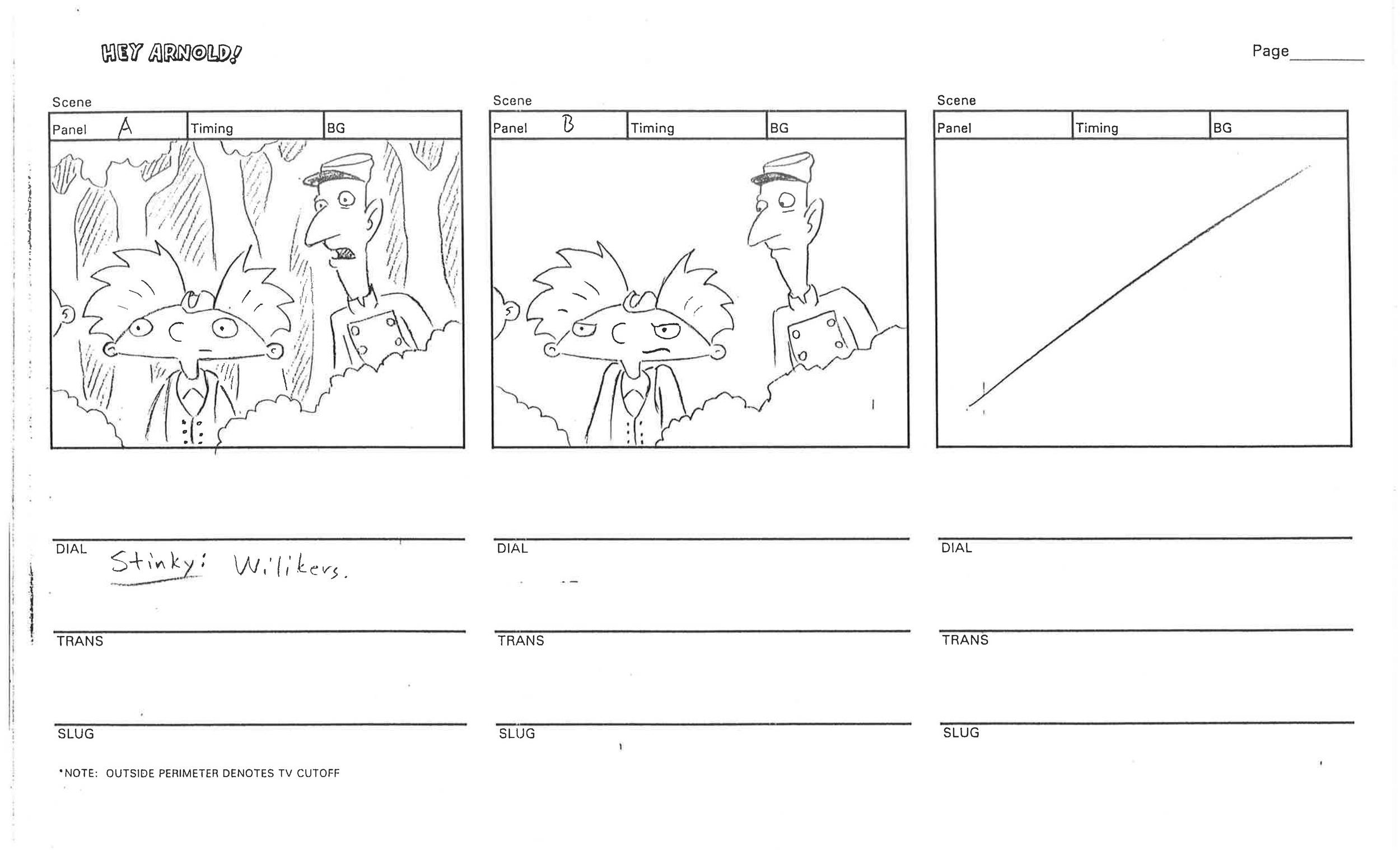 PigWar-page48.jpg