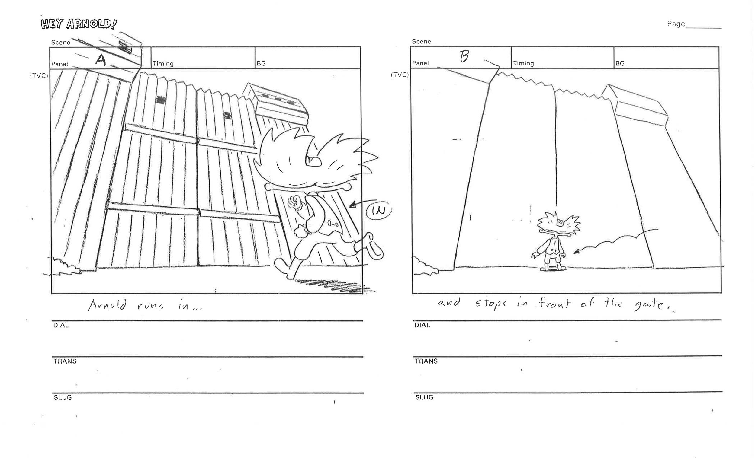 PigWar-page54.jpg