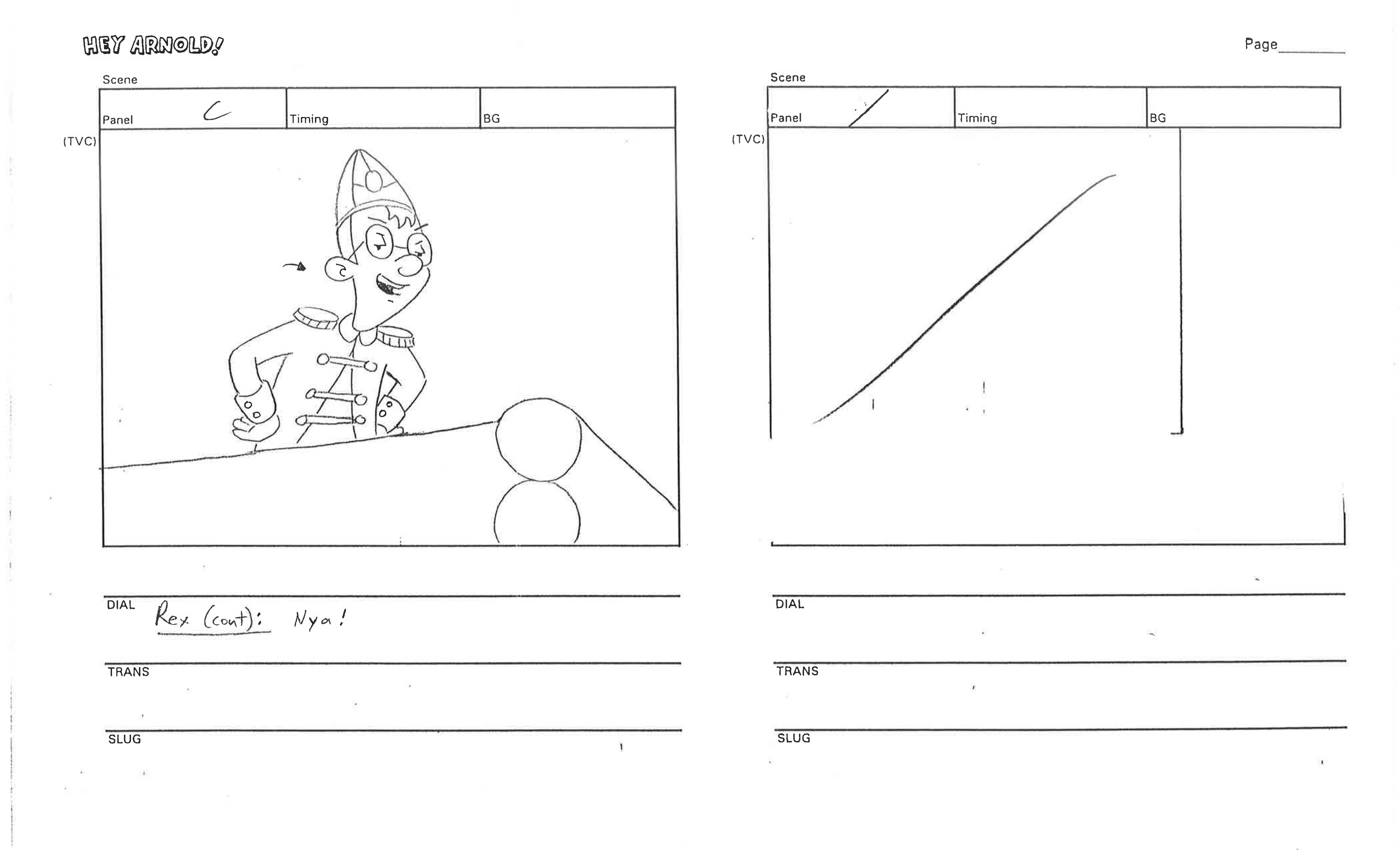 PigWar-page62.jpg