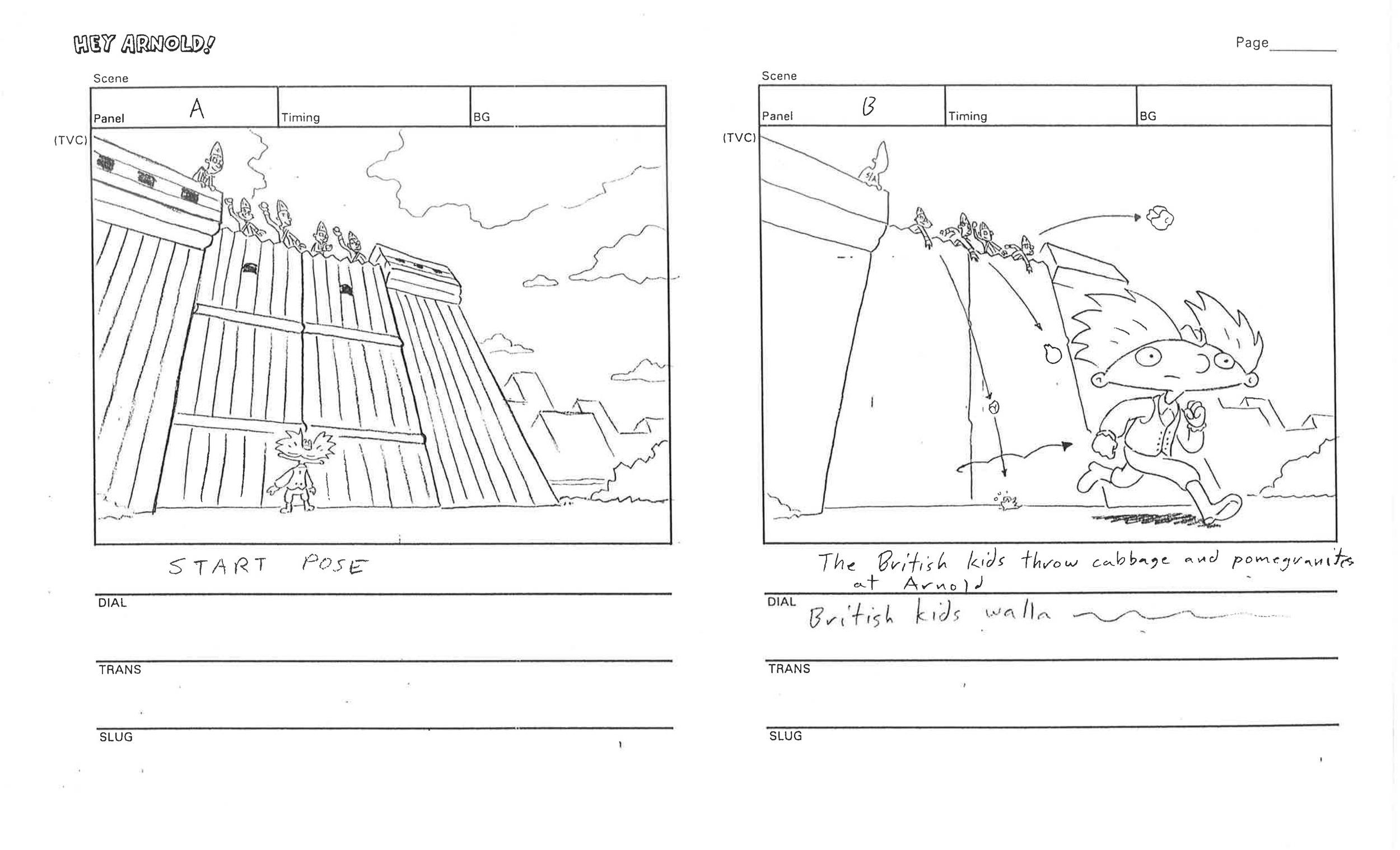 PigWar-page65.jpg