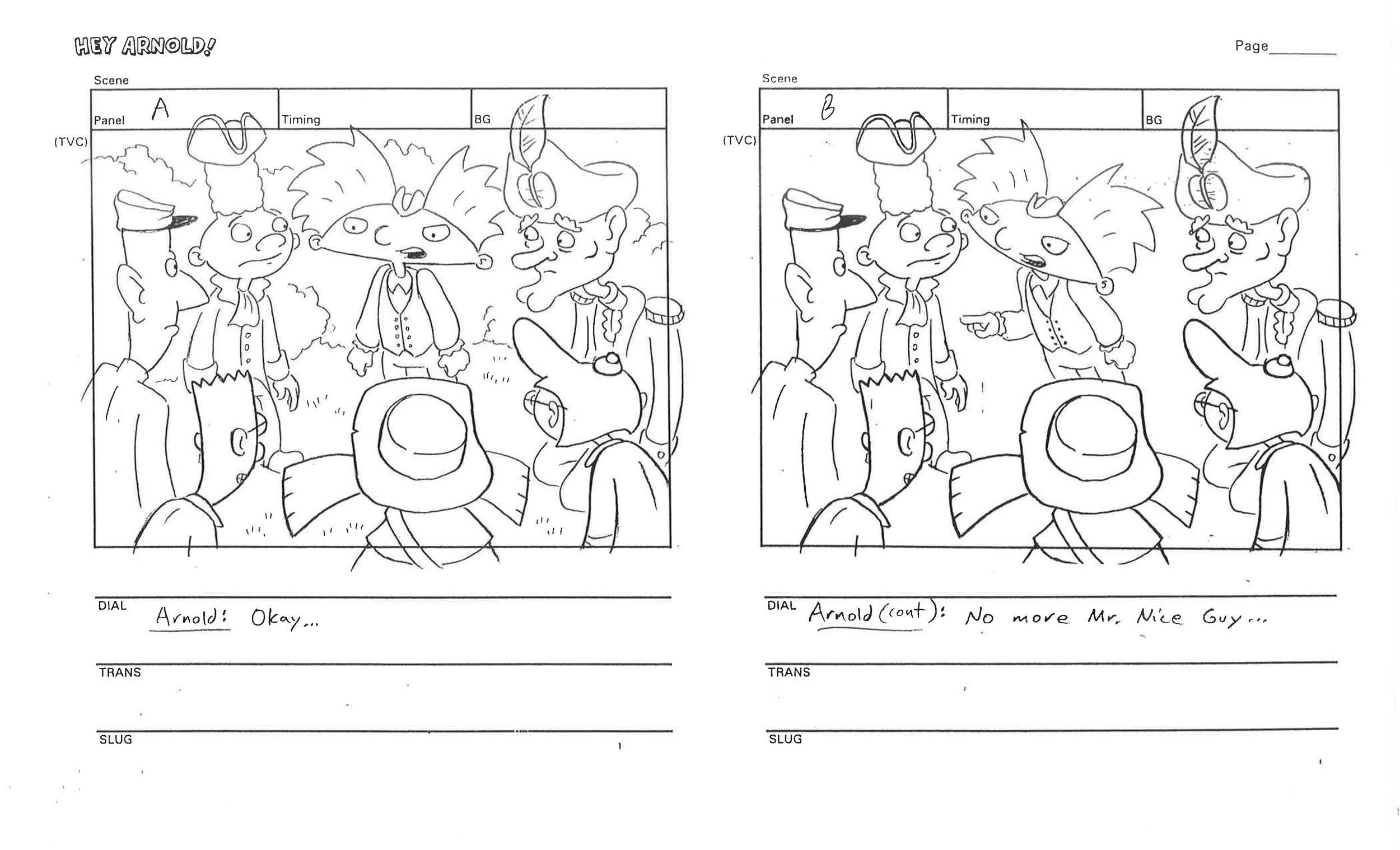 PigWar-page69.jpg