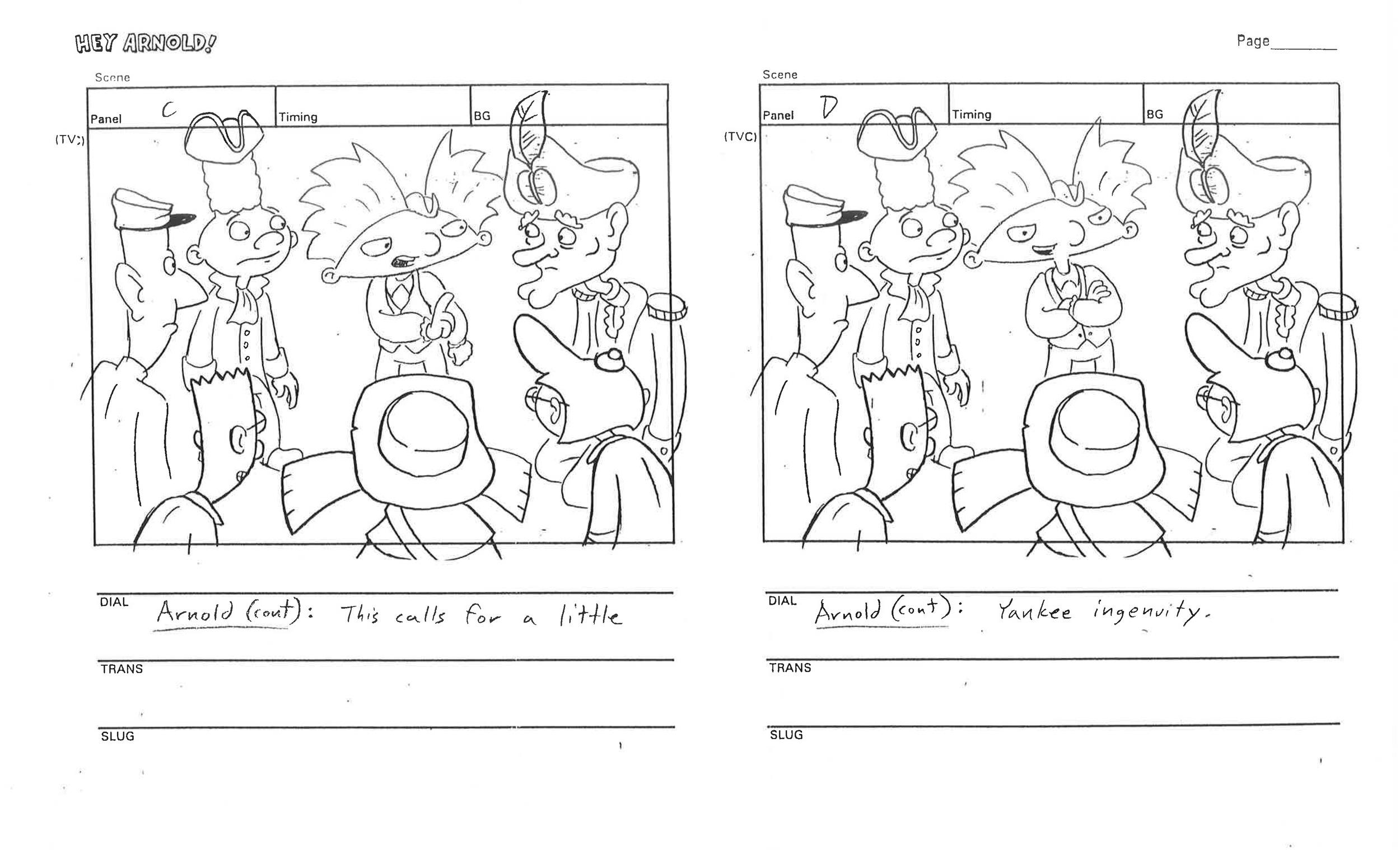 PigWar-page70.jpg