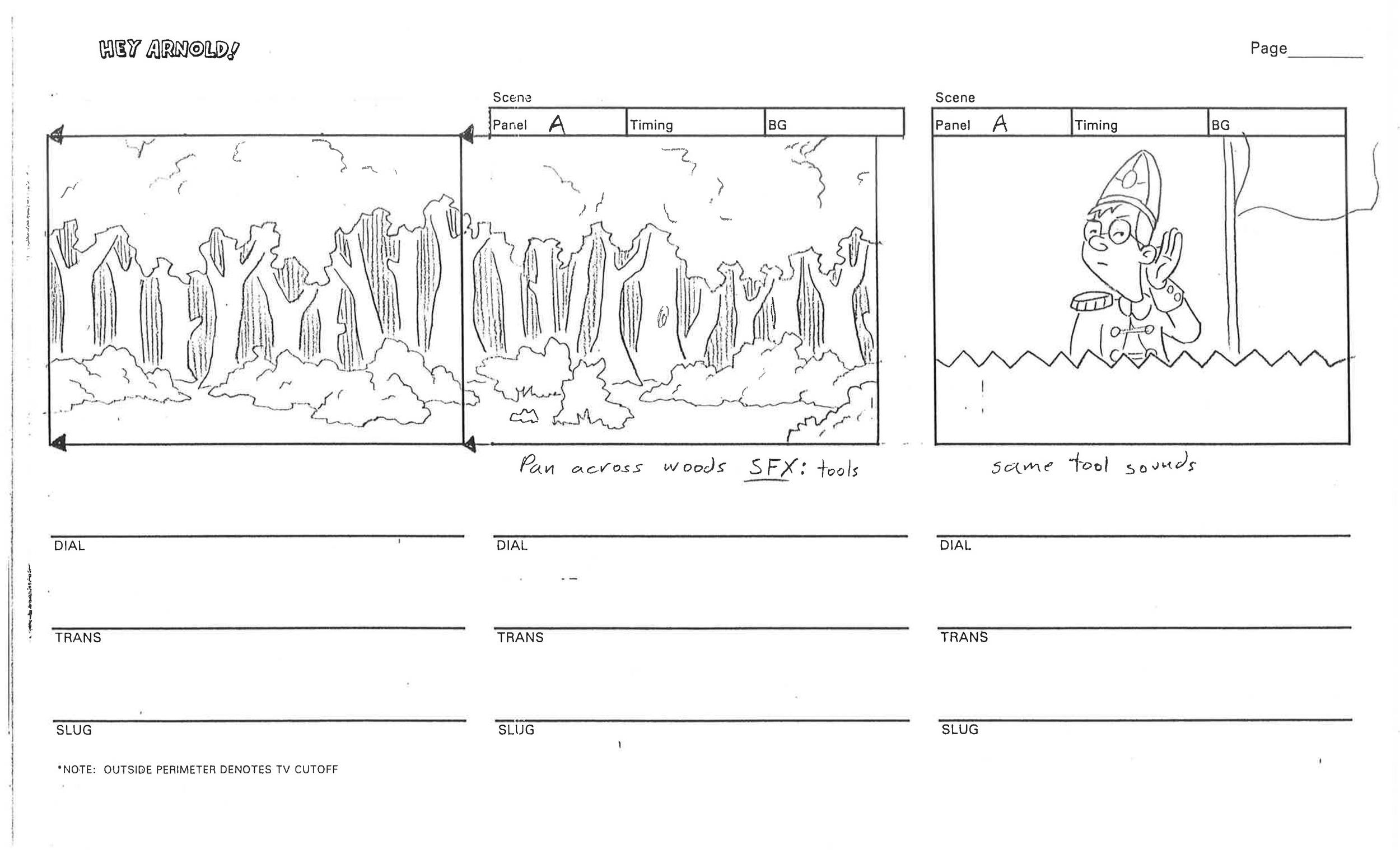 PigWar-page73.jpg