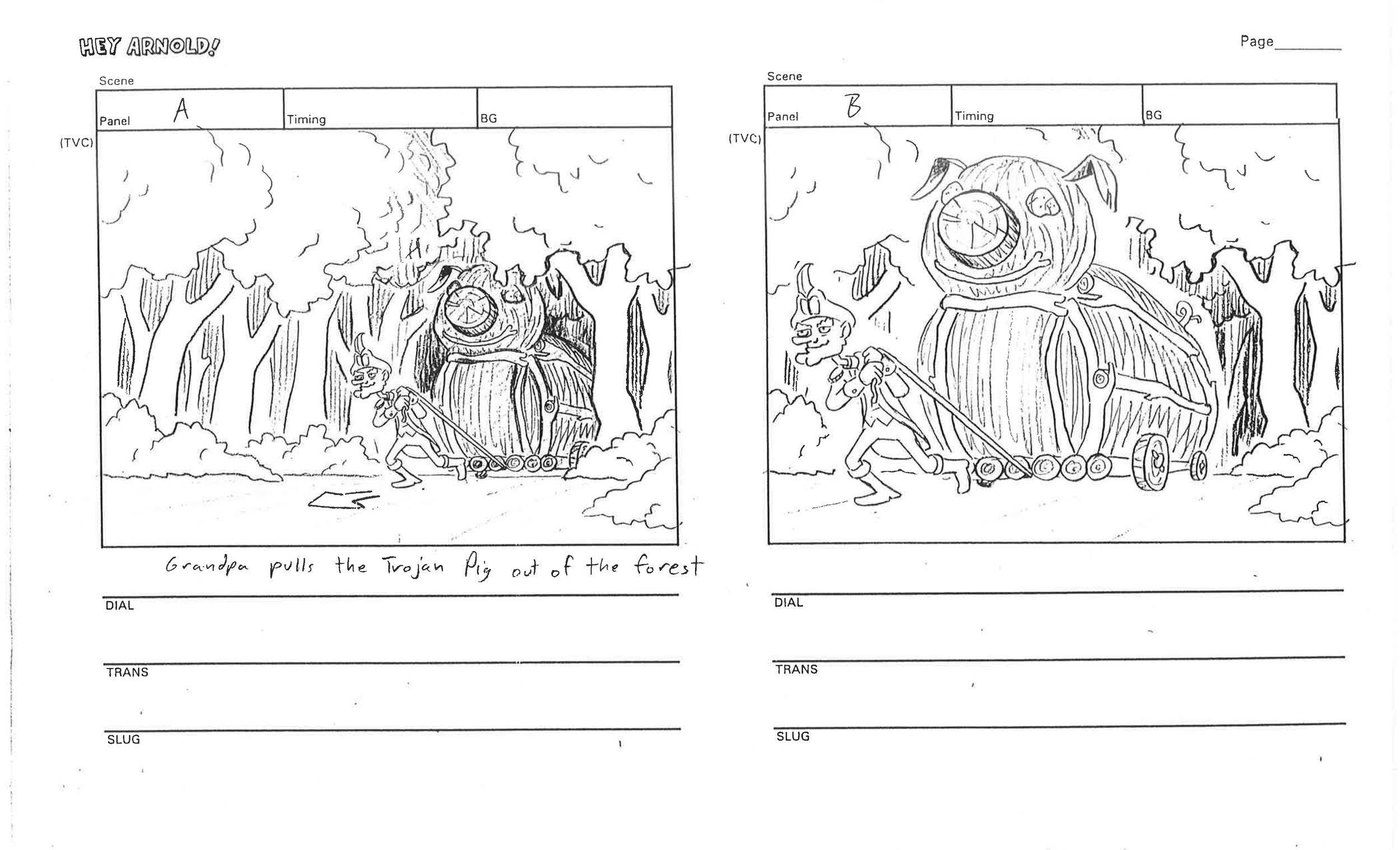 PigWar-page75.jpg