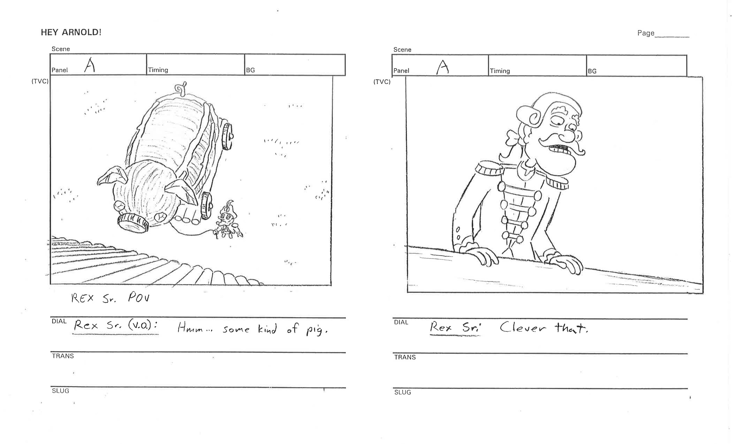 PigWar-page83.jpg