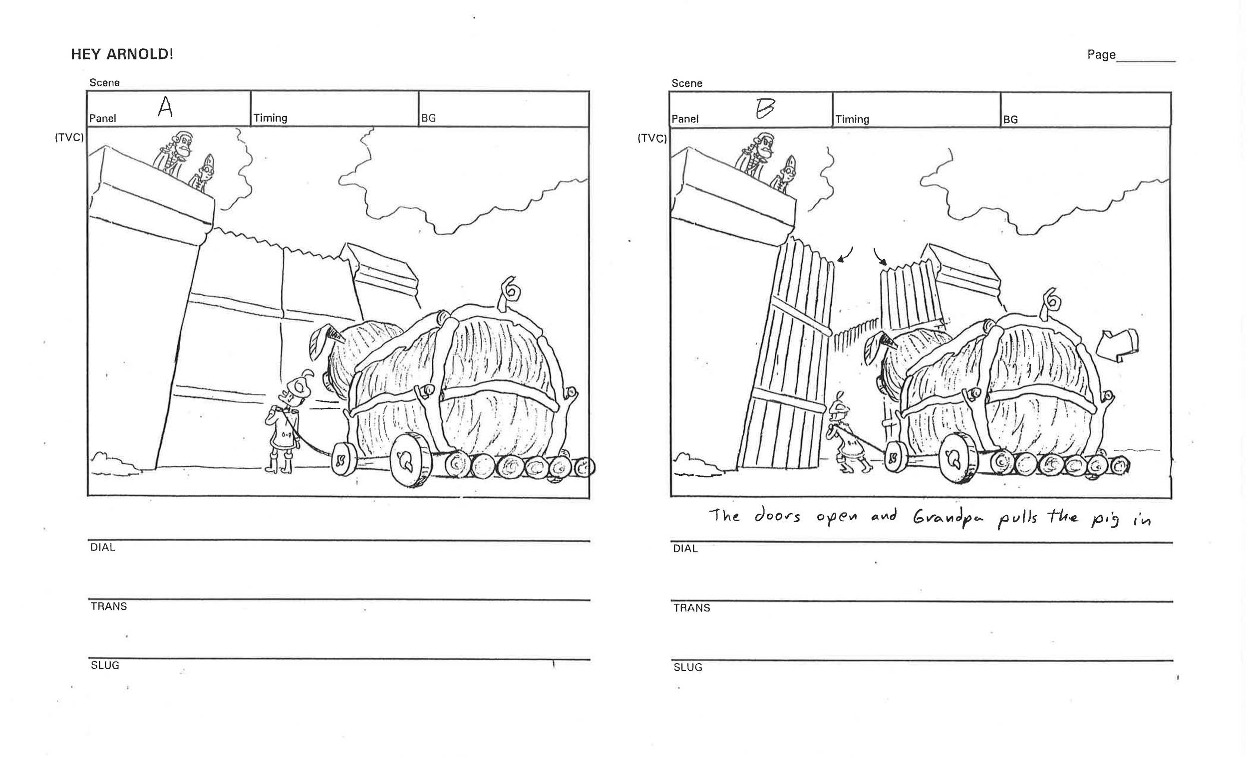 PigWar-page93.jpg