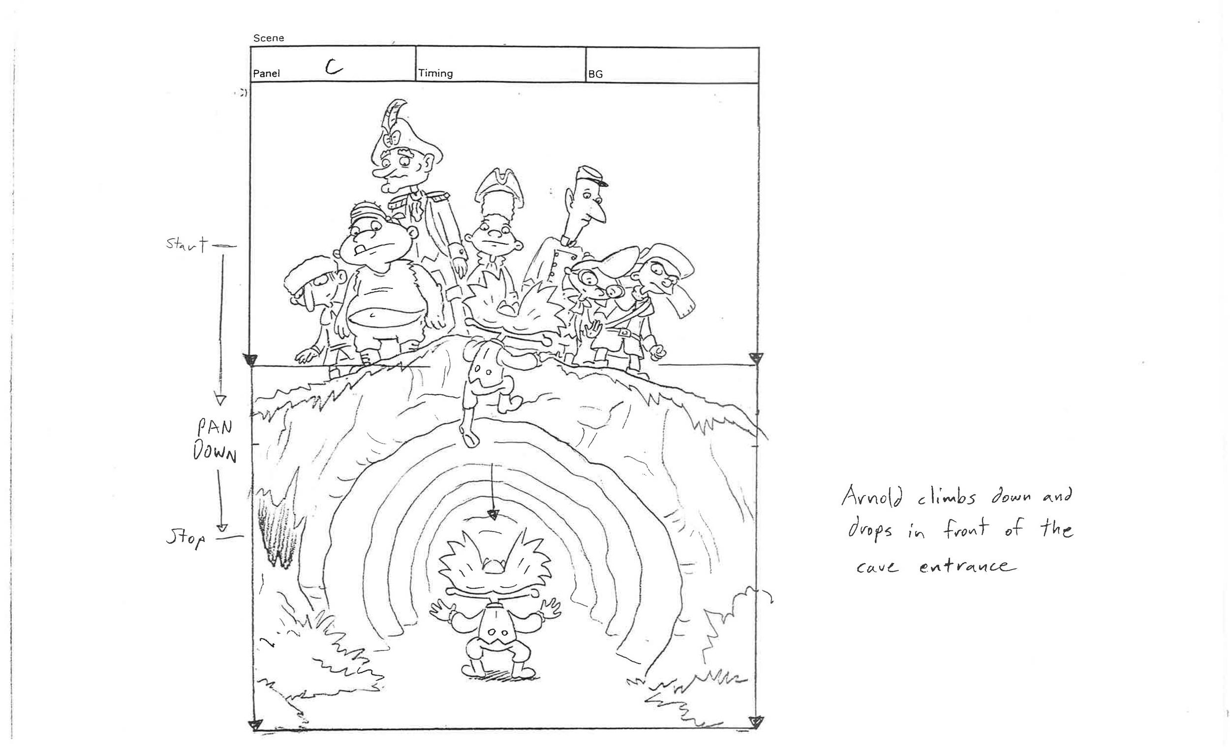 PigWar-page39.jpg