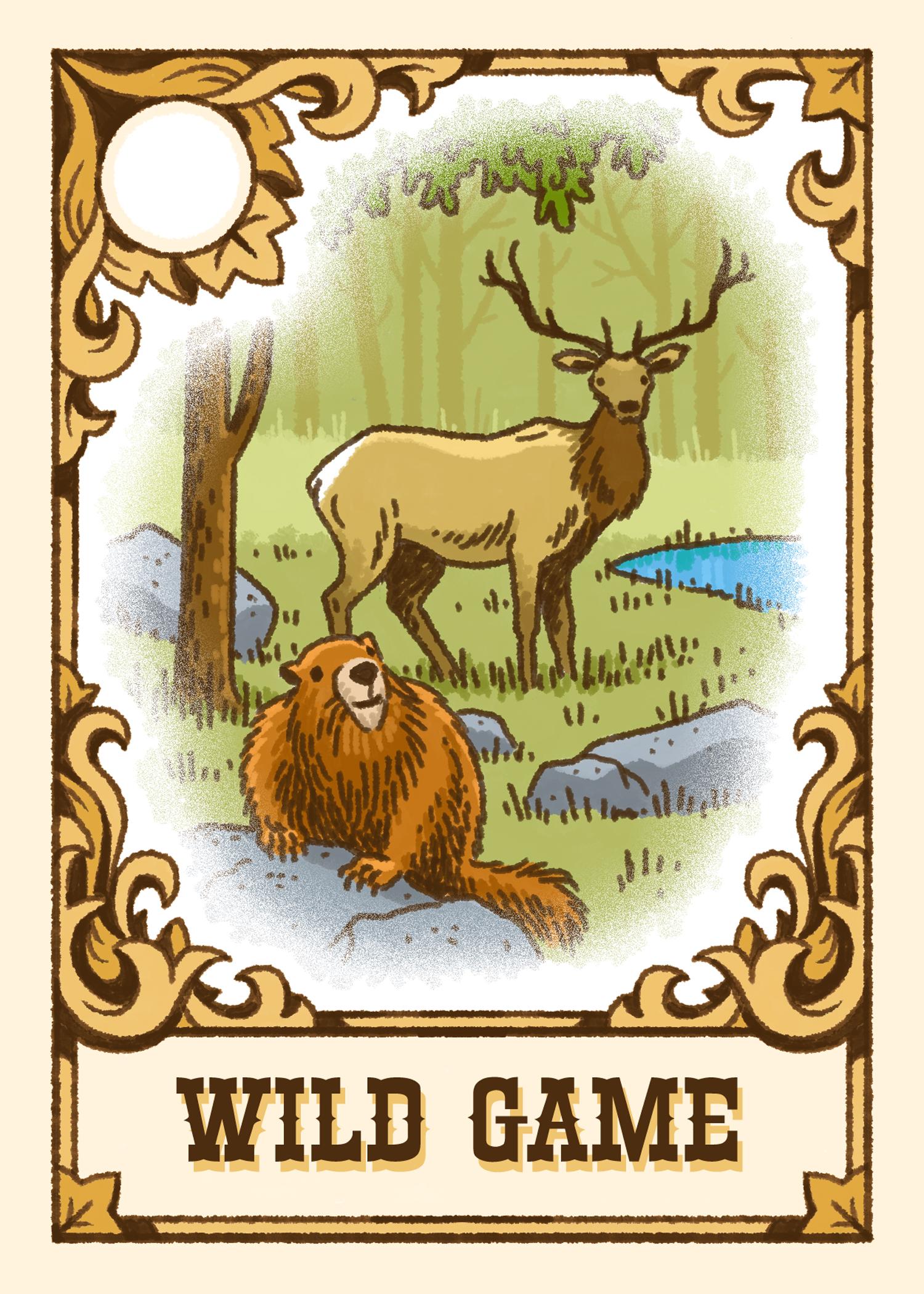 Wild_Game.jpg