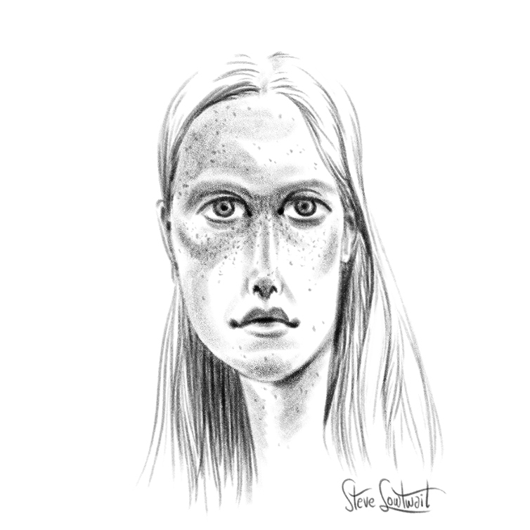 FreckledGirl01.jpg